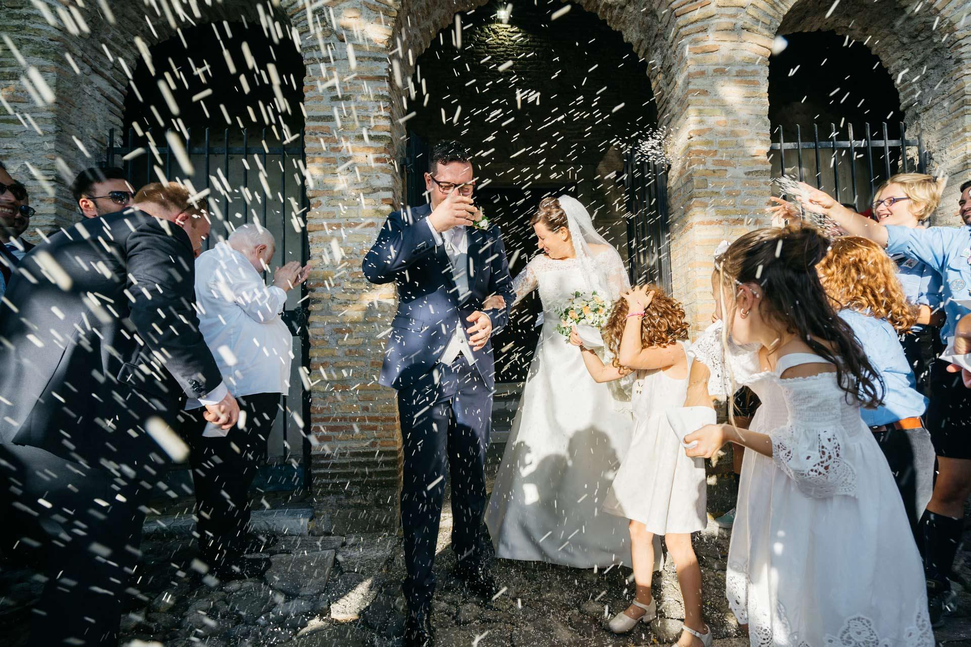 fotografo-matrimoni-reportage-sant'antimo-s&g-4