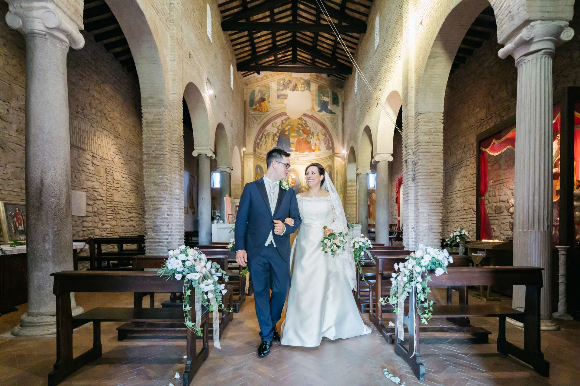 fotografo-matrimoni-reportage-sant'antimo-simone-nunzi