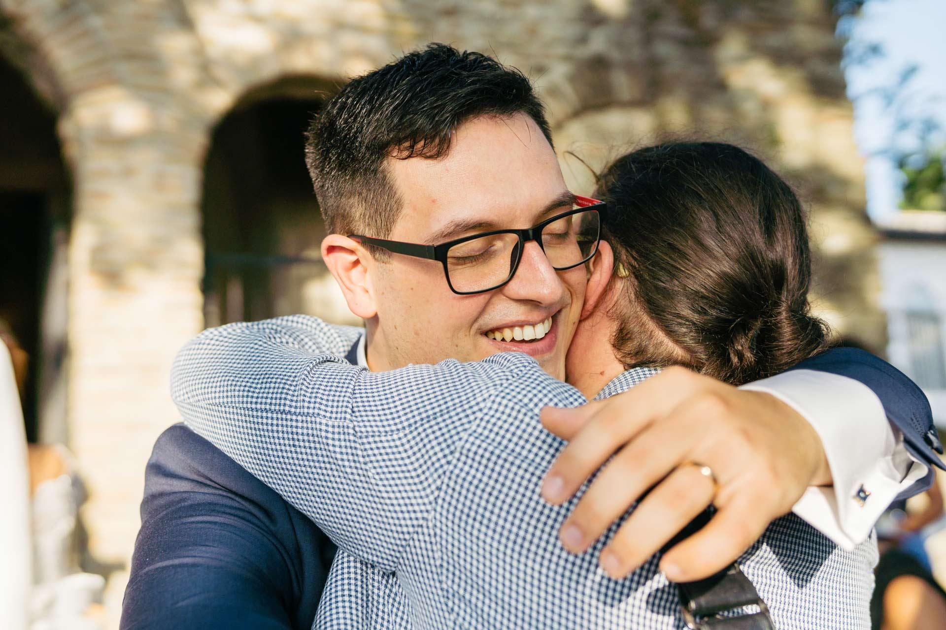 fotografo-matrimoni-reportage-s&g-3-sant'antimo