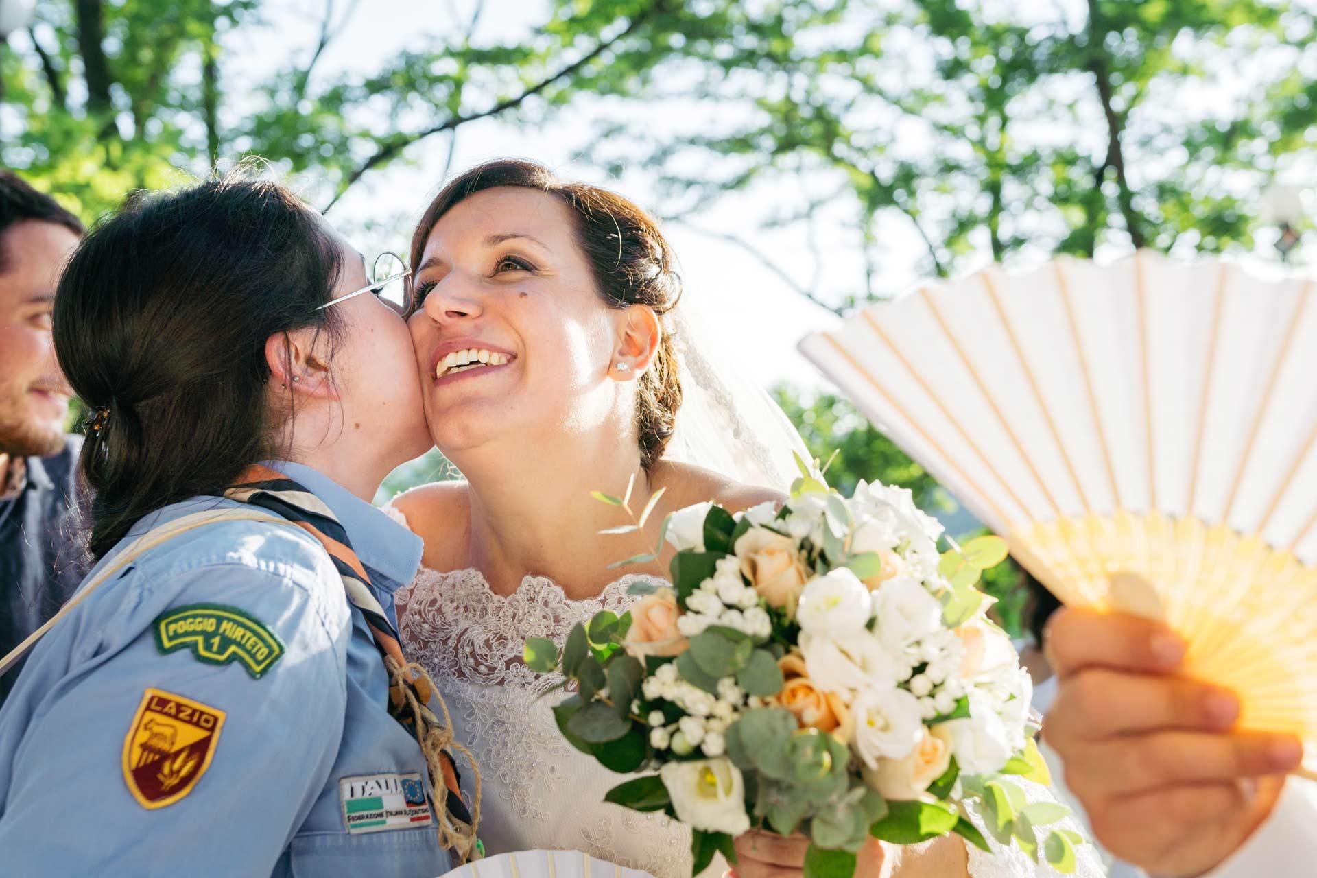 fotografo-matrimoni-reportage-s&g-sant'antimo