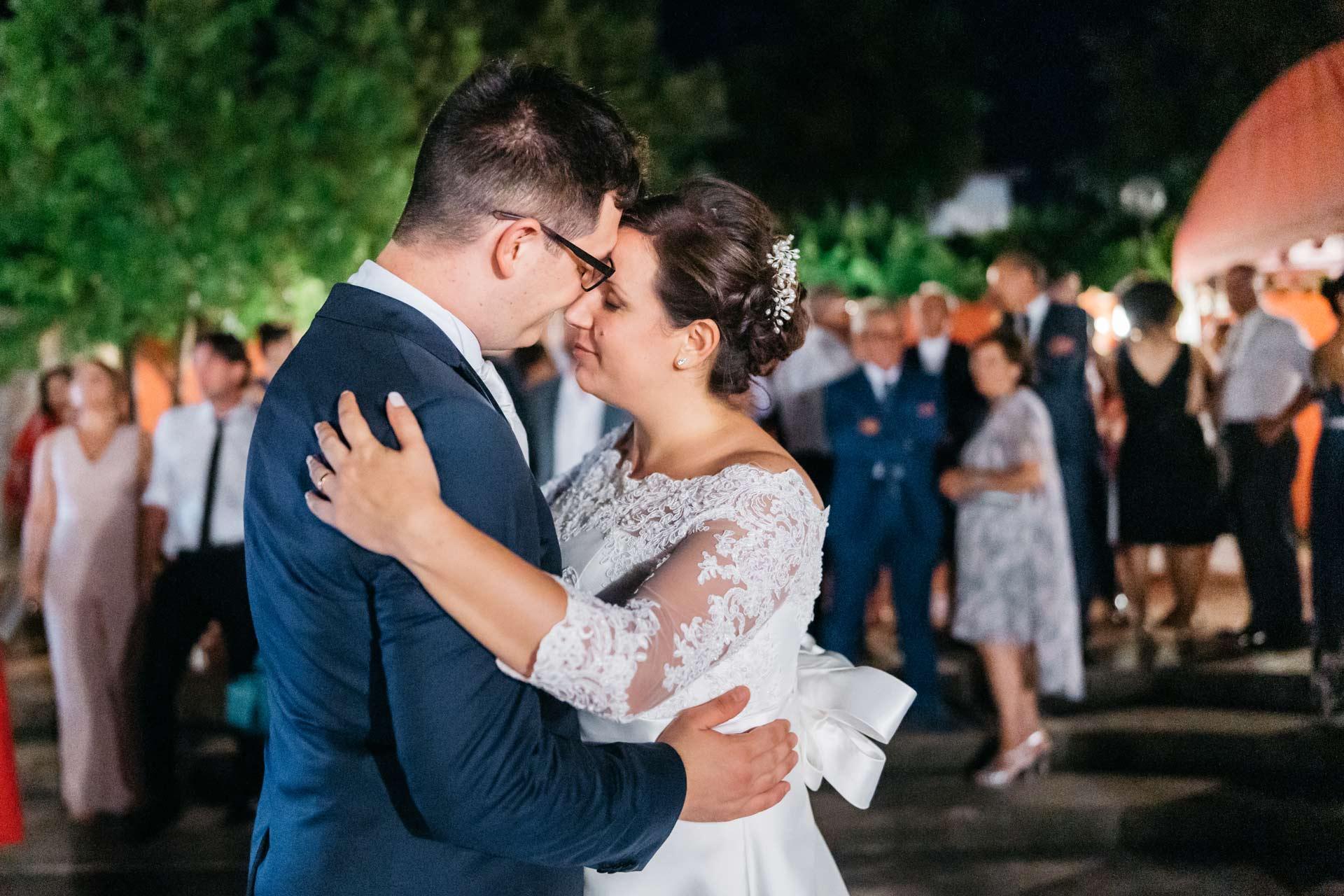 fotografo-matrimoni-reportage-s&g-simone-nunzi-villaggio-martini