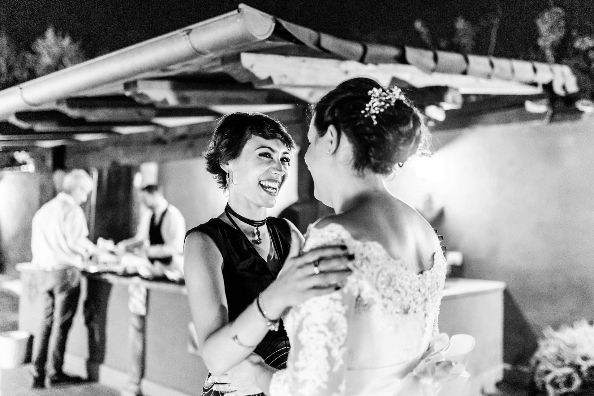 fotografo-matrimoni-reportage-s&g-villaggio-martini