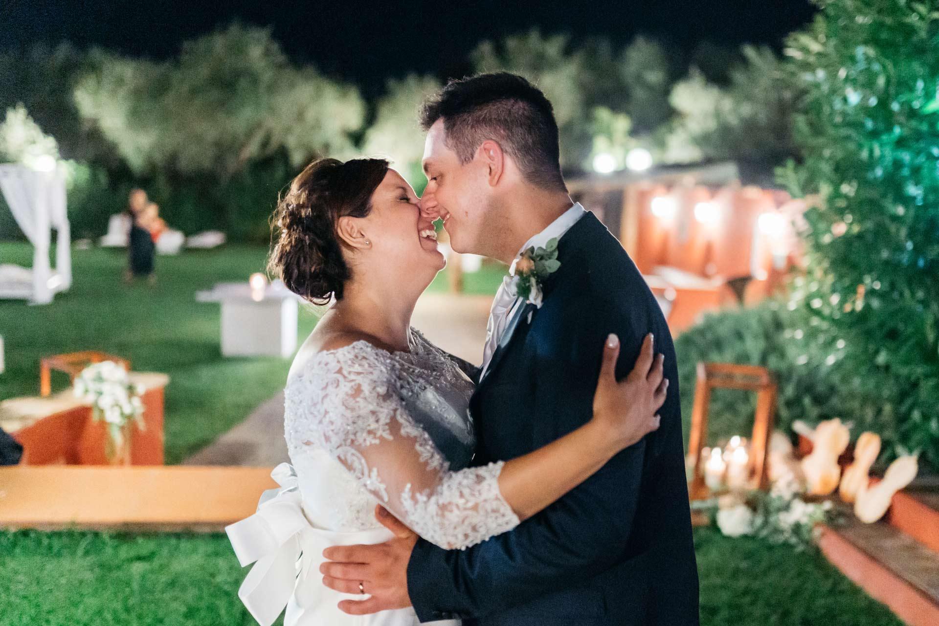 fotografo-matrimoni-villaggio-martini-s&g-8