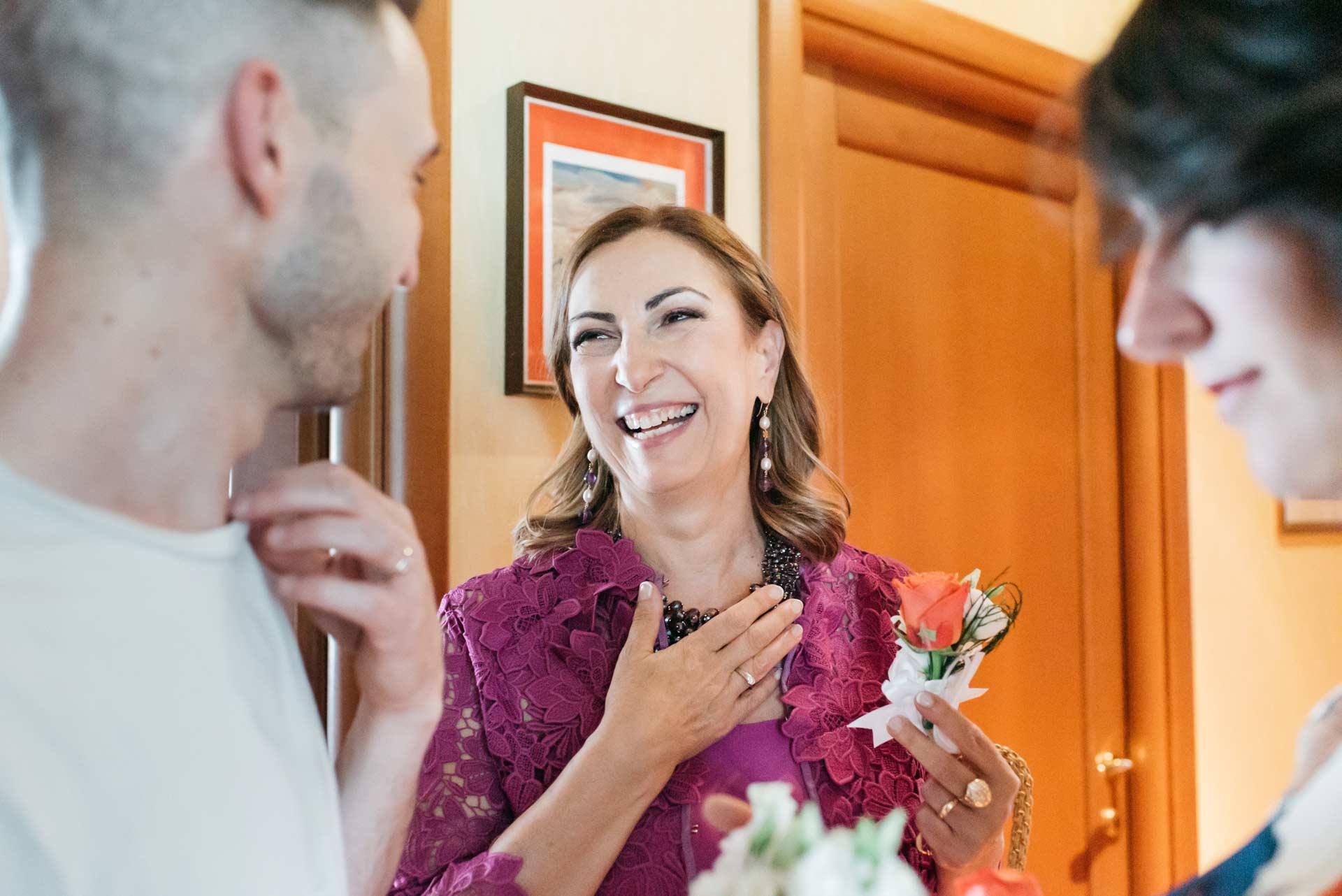 fotografo-matrimonio-reportage-1-C&M