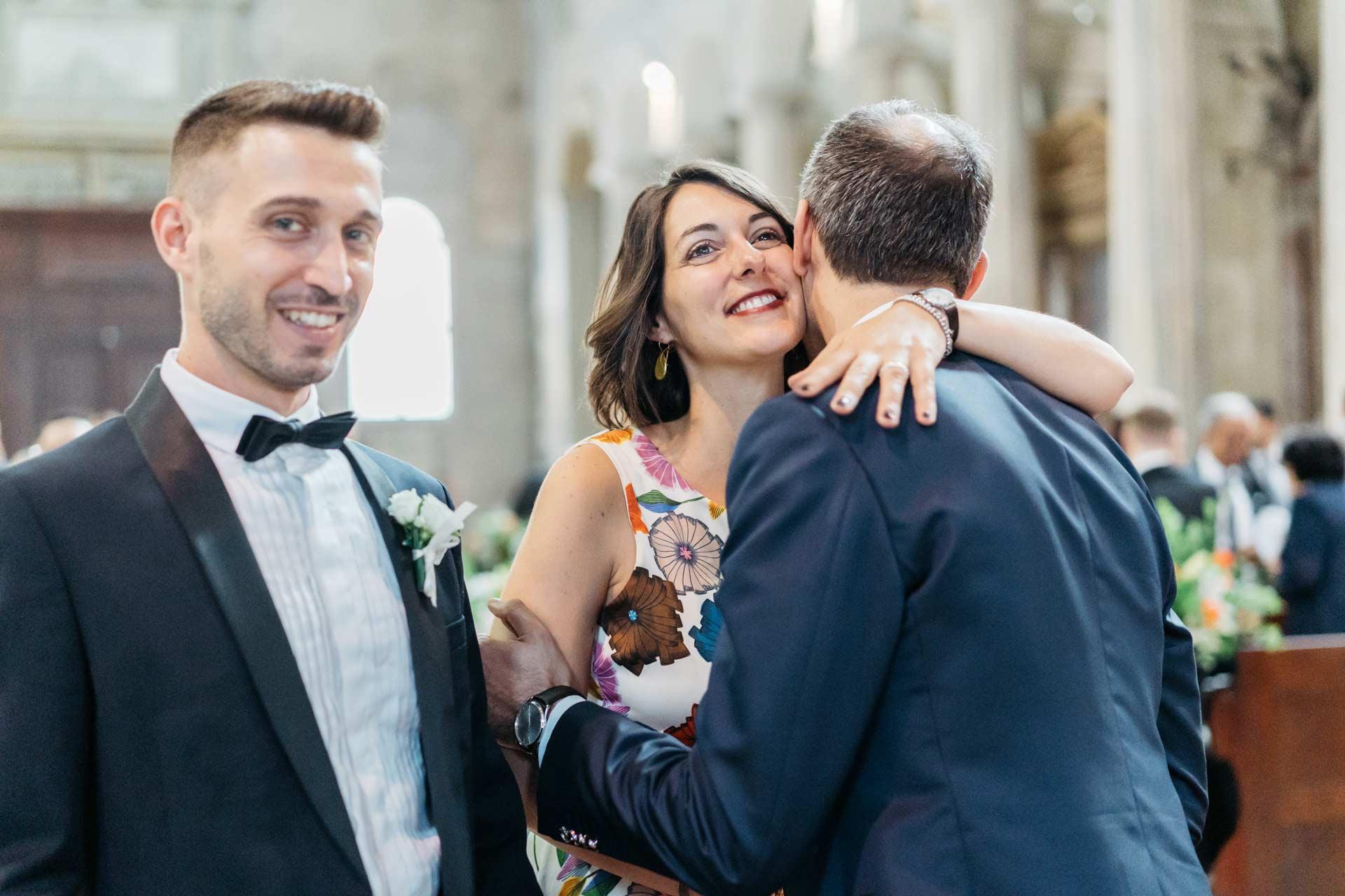 fotografo-matrimonio-reportage-10-C&M-simone-nunzi