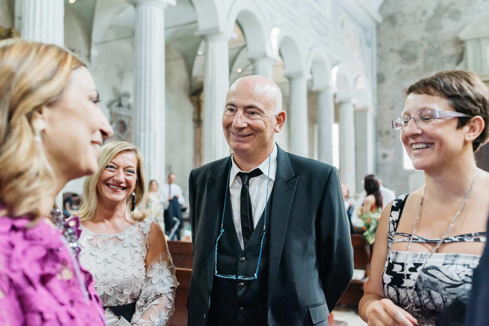 fotografo-matrimonio-reportage-11-C&M