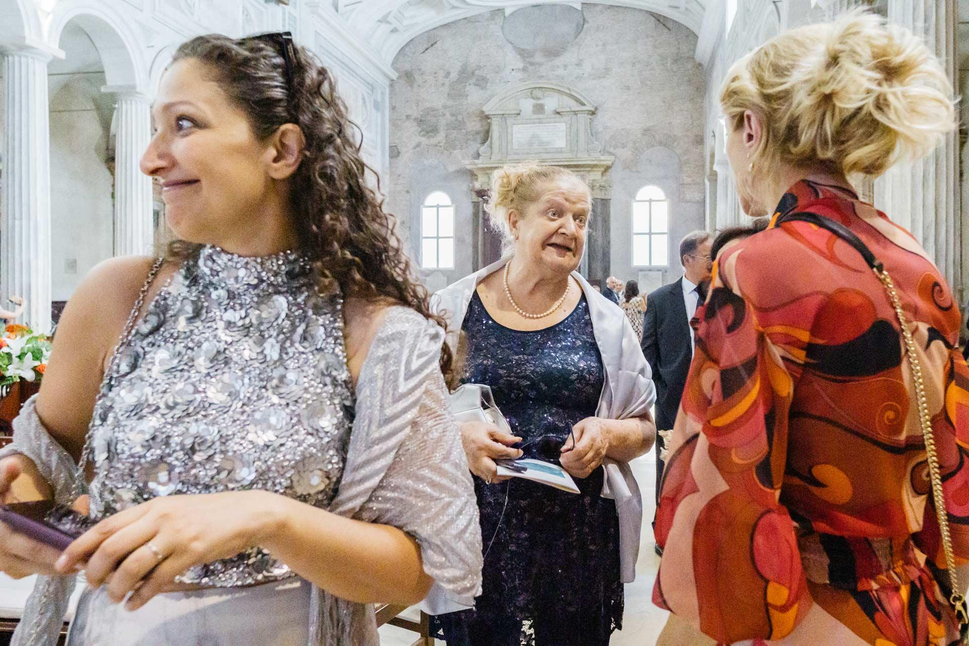 fotografo-matrimonio-reportage-14-C&M