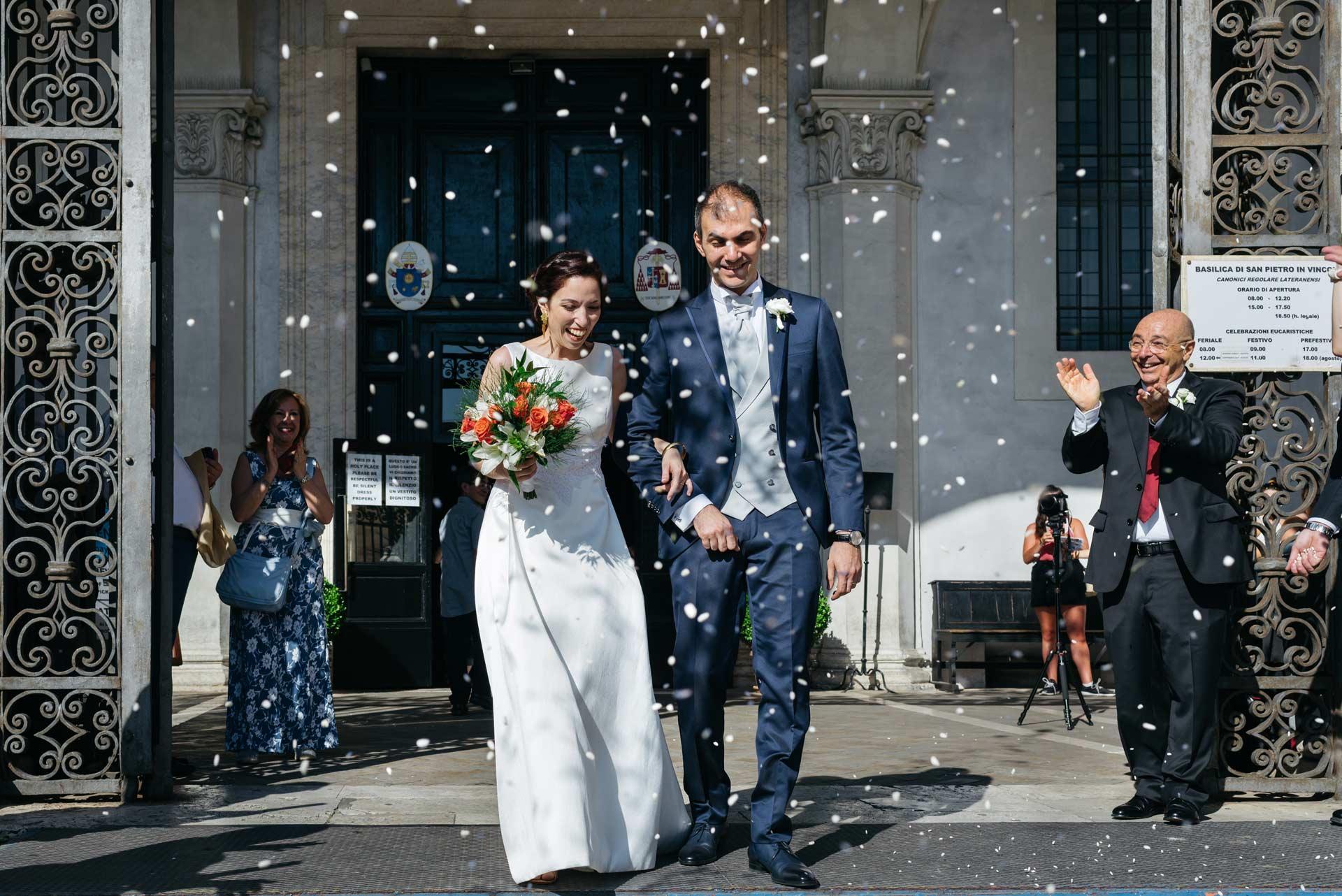 fotografo-matrimonio-reportage-15-C&M