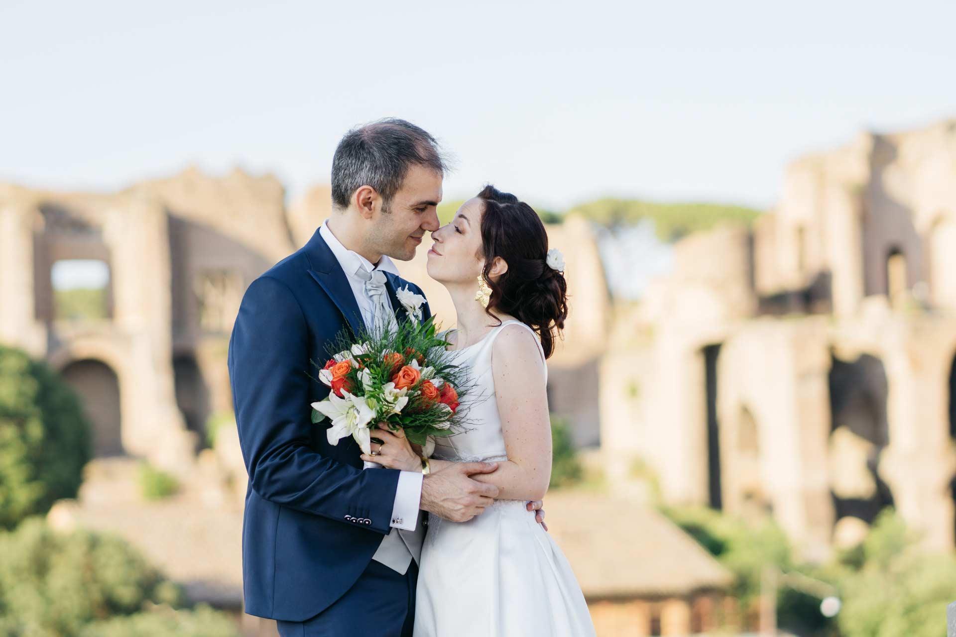 fotografo-matrimonio-reportage-16-C&M