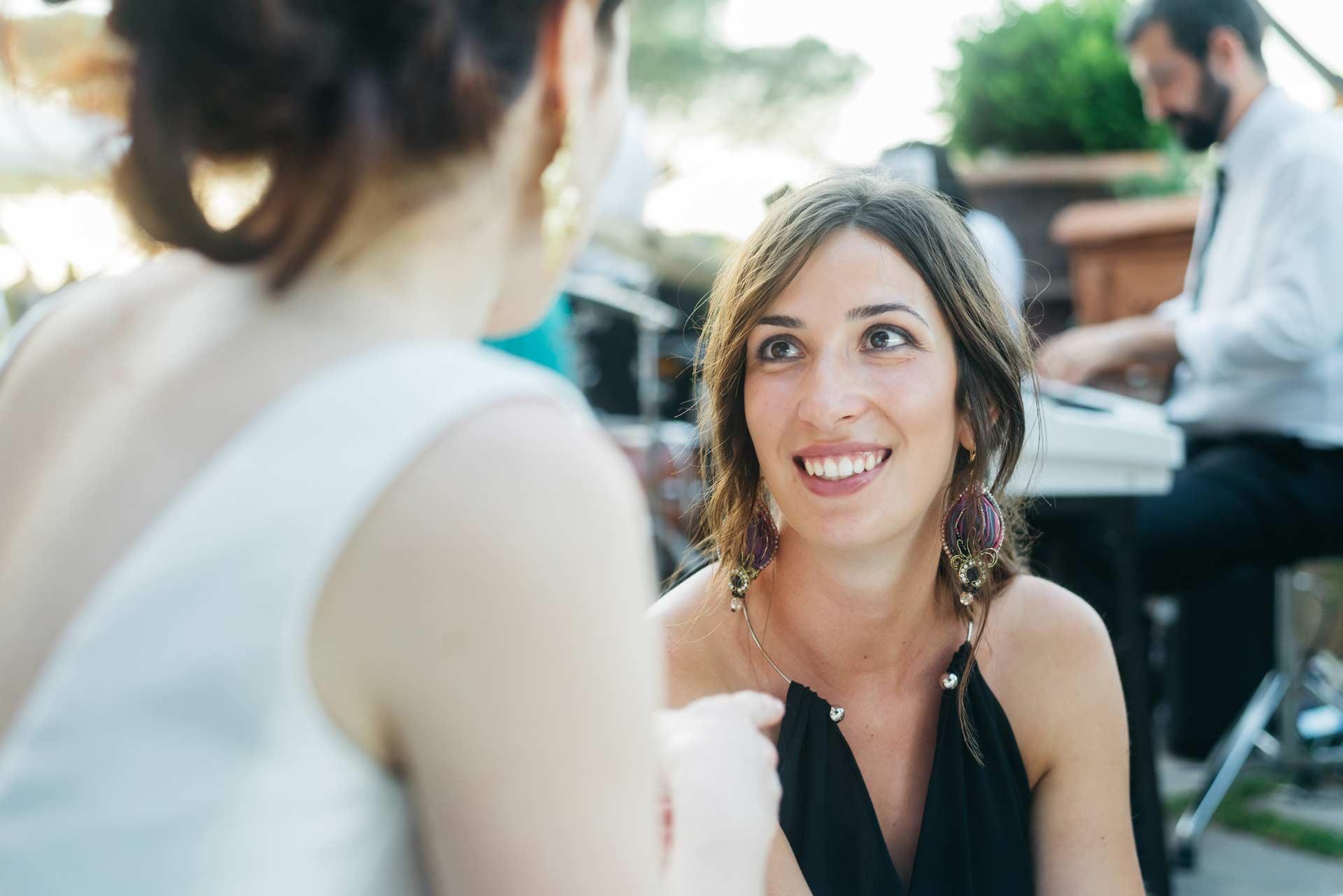 fotografo-matrimonio-reportage-18-C&M