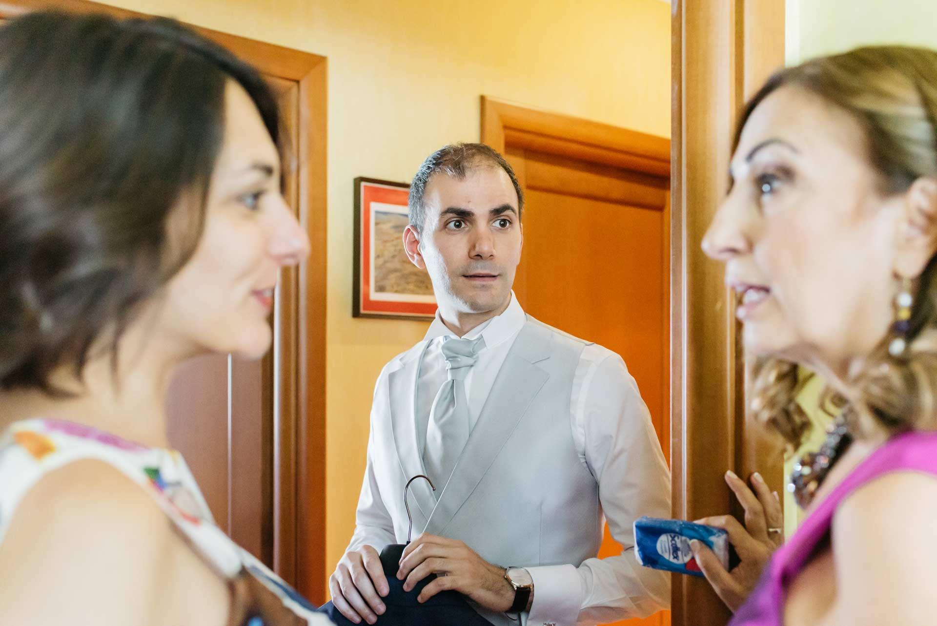 fotografo-matrimonio-reportage-2-C&M