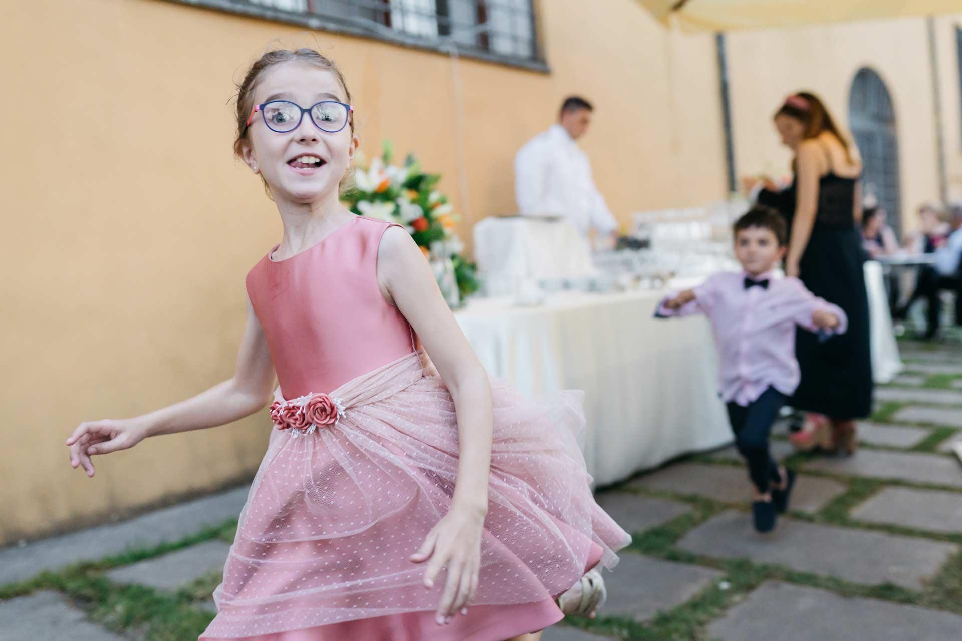 fotografo-matrimonio-reportage-21-C&M