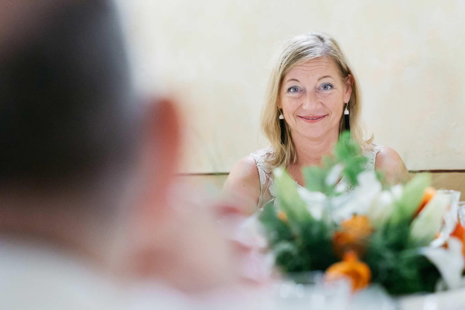 fotografo-matrimonio-reportage-23-C&M