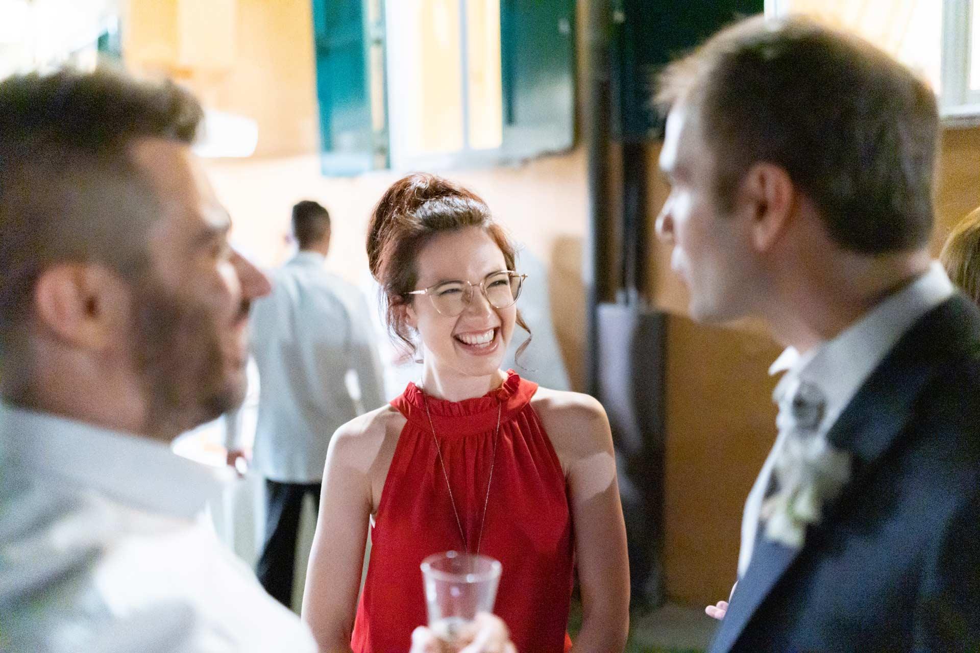 fotografo-matrimonio-reportage-24-C&M