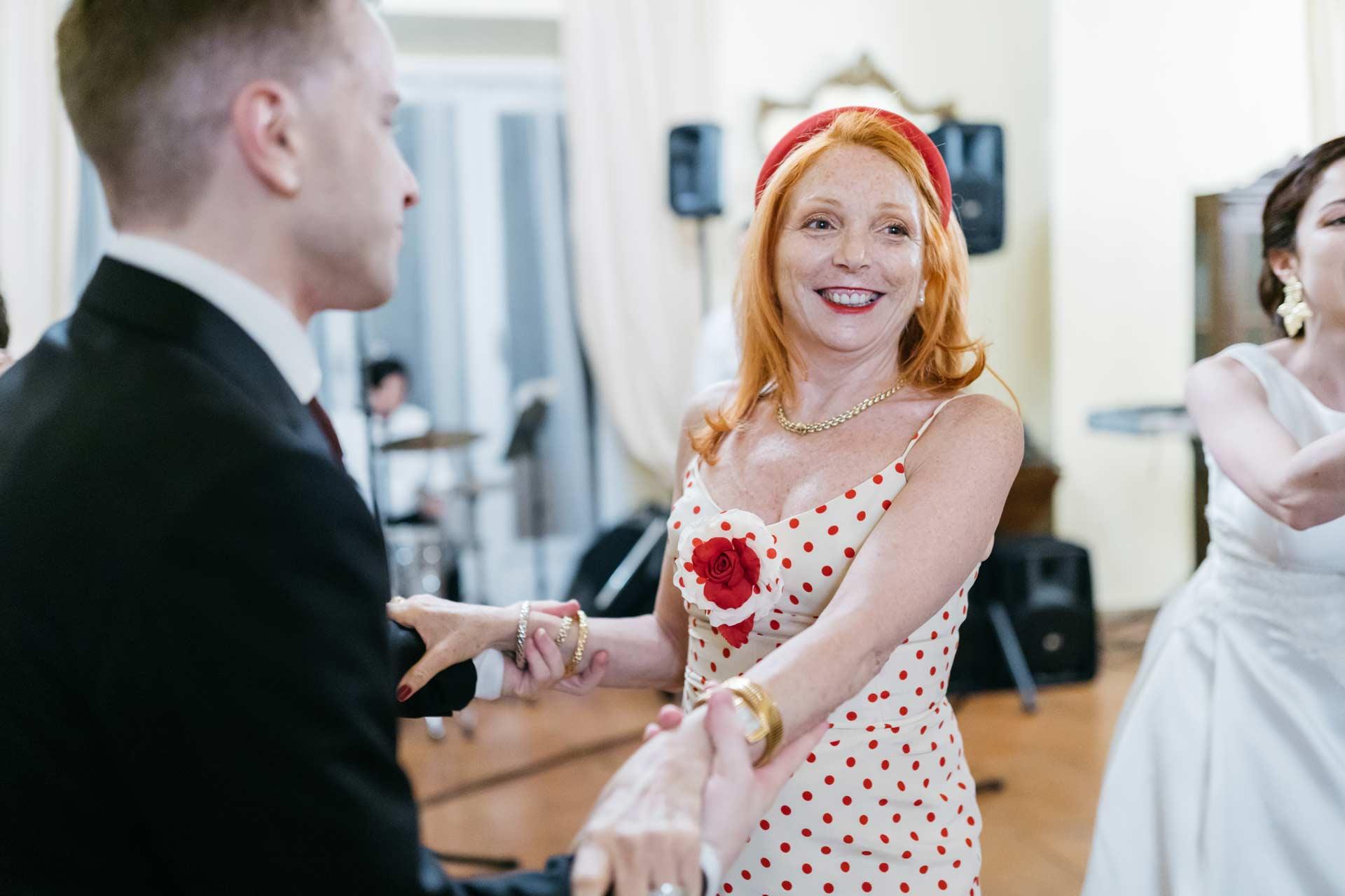 fotografo-matrimonio-reportage-25-C&M