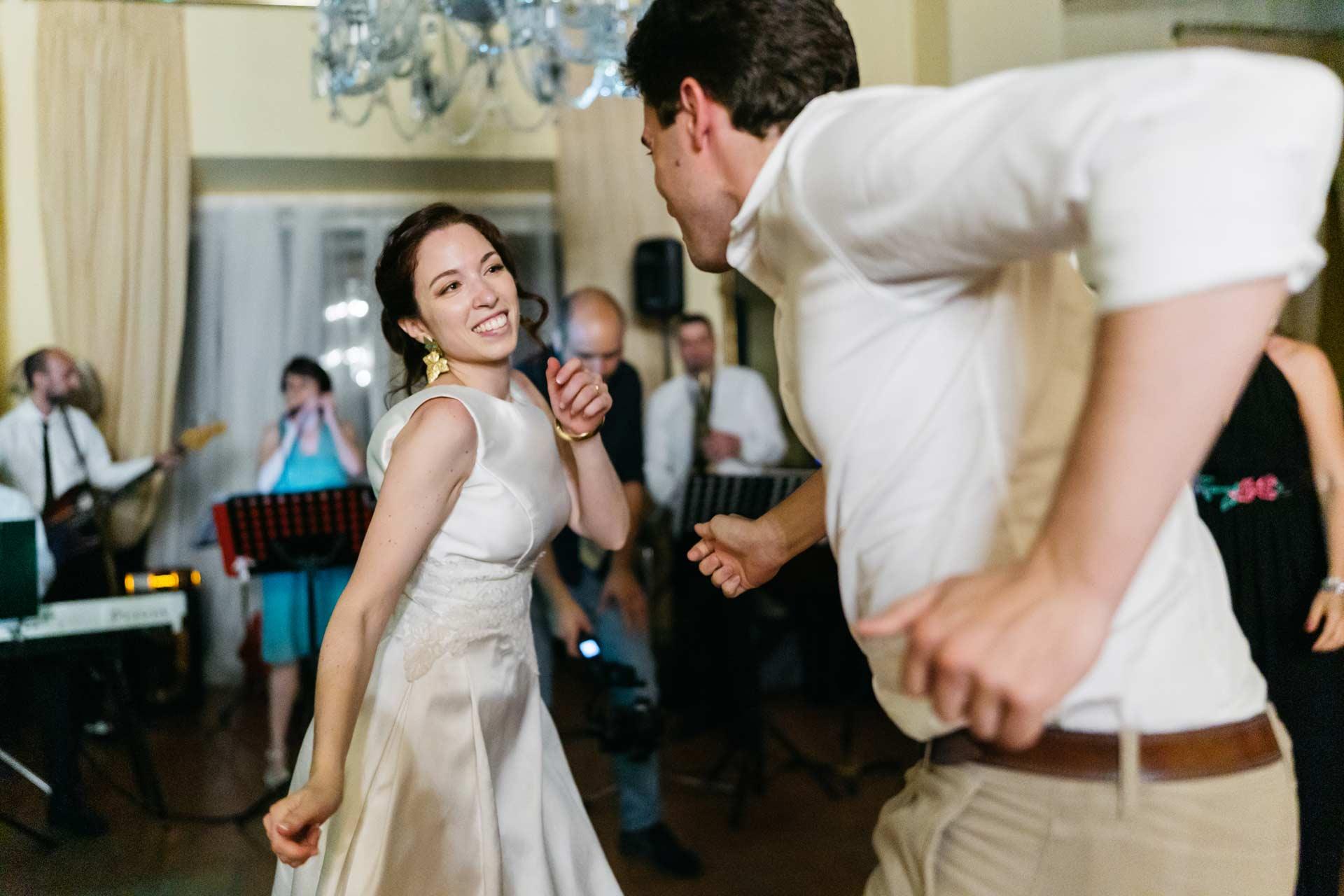 fotografo-matrimonio-reportage-26-C&M-simone-nunzi