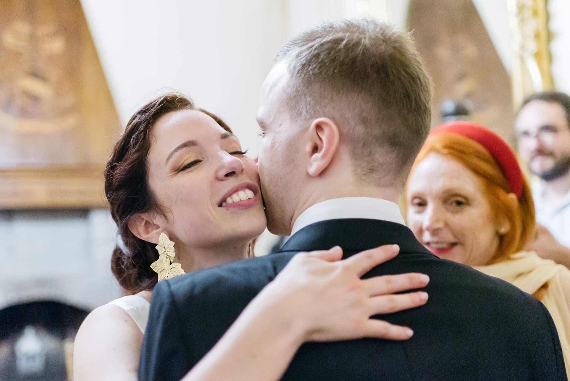 fotografo-matrimonio-reportage-27-C&M