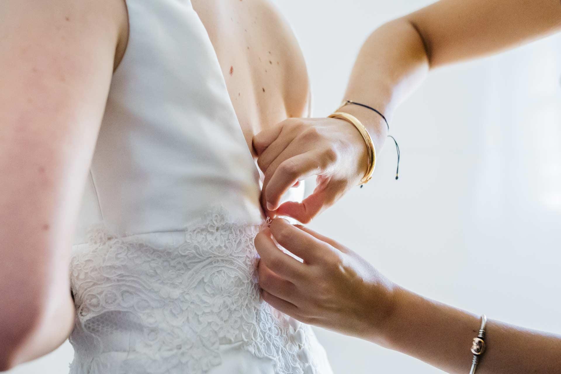 fotografo-matrimonio-reportage-5-C&M