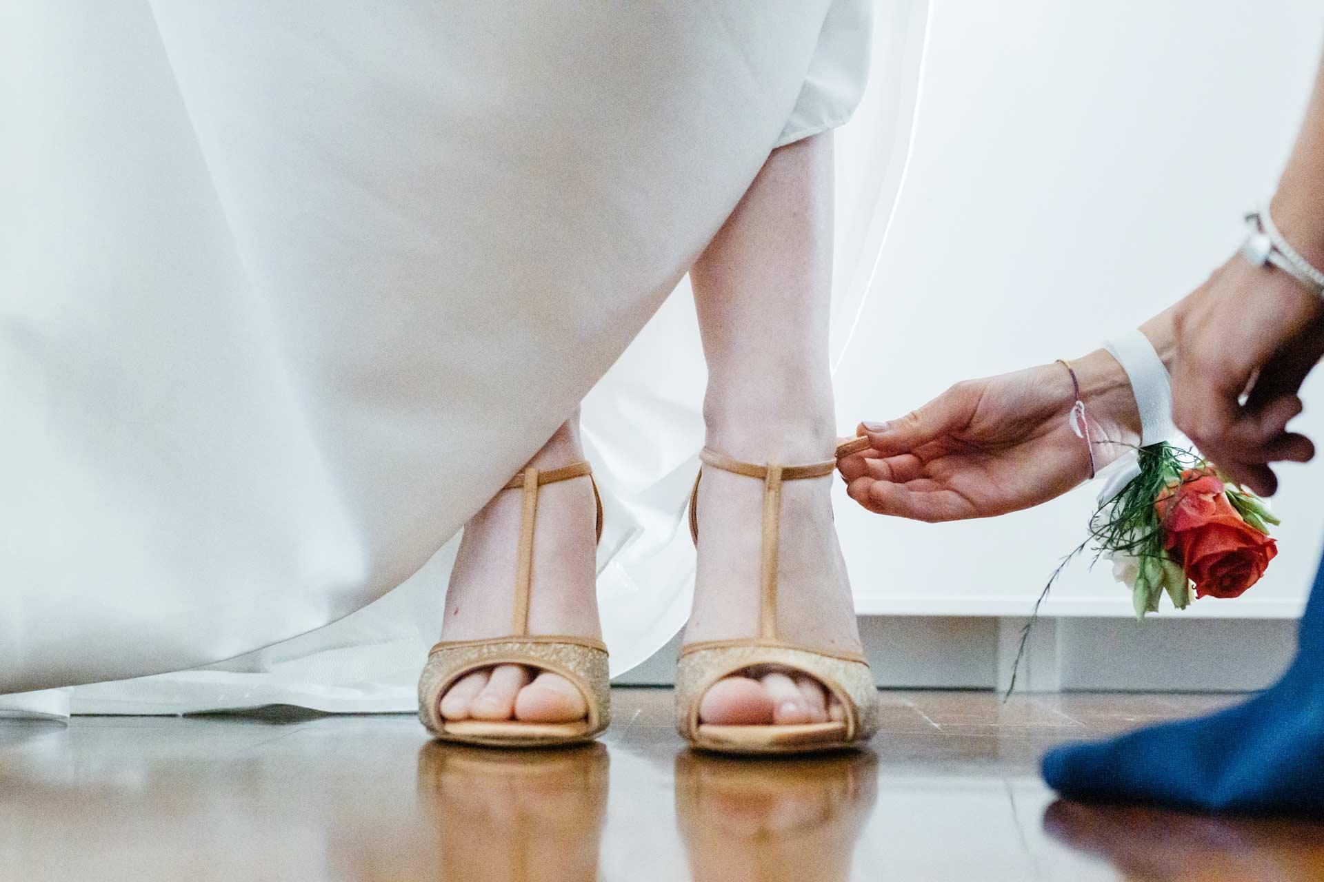 fotografo-matrimonio-reportage-6-C&M
