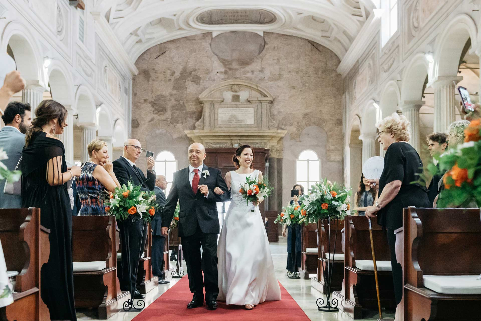 fotografo-matrimonio-reportage-8-C&M-simone-nunzi