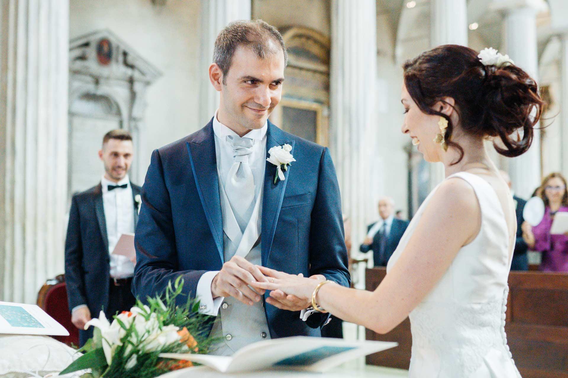 fotografo-matrimonio-reportage-9-C&M