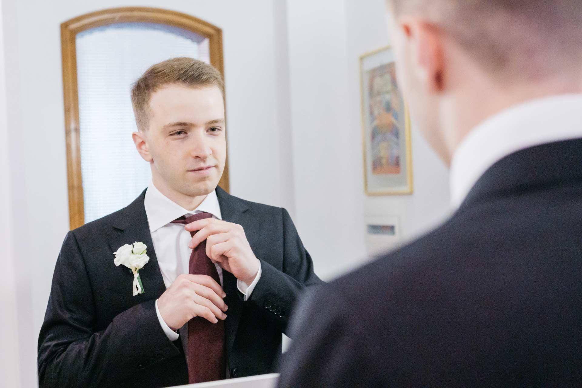 fotografo-matrimonio-reportage-roma-1-C&M