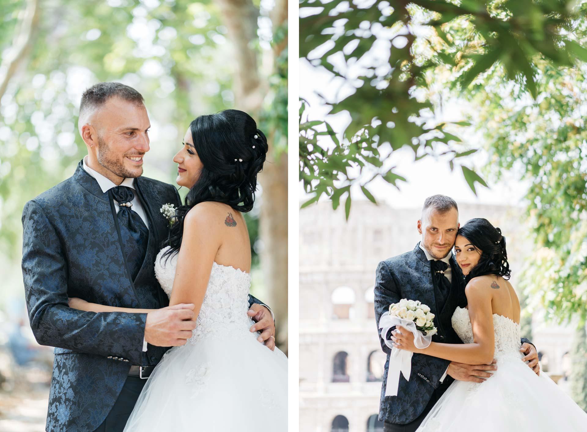 fotografo-matrimonio-reportage-roma-1-simone-nunzi