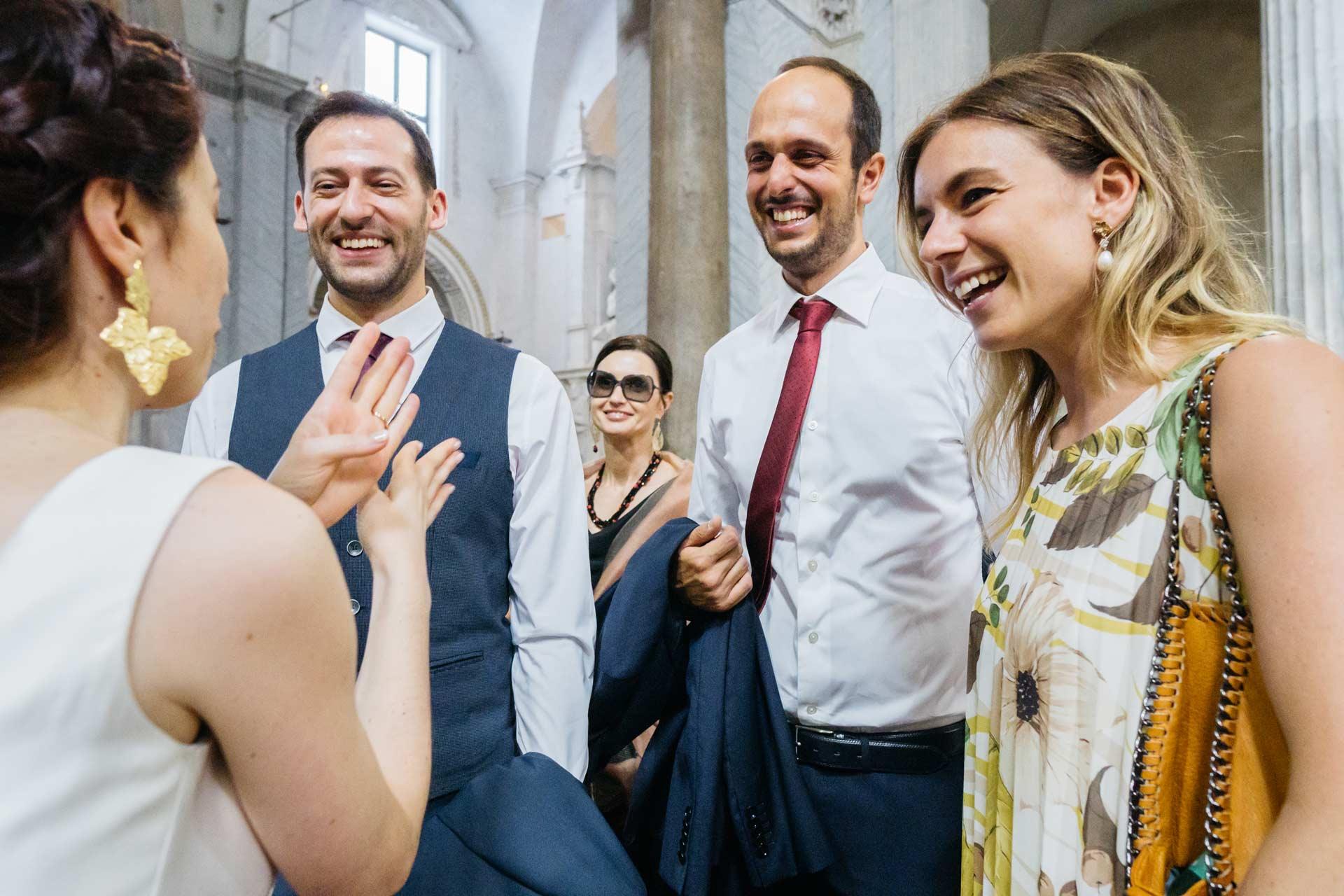 fotografo-matrimonio-reportage-roma-13-C&M