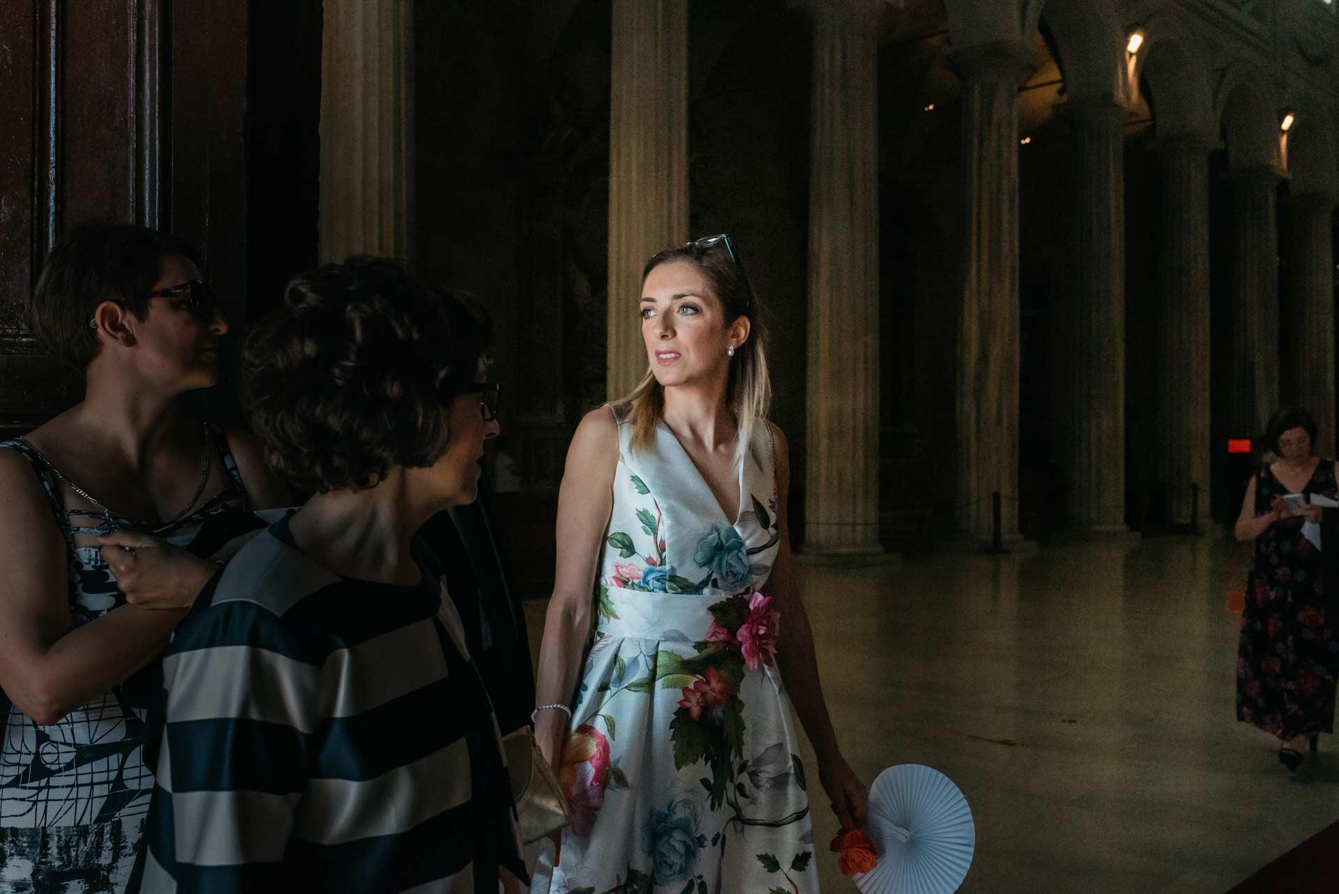 fotografo-matrimonio-reportage-roma-14-C&M