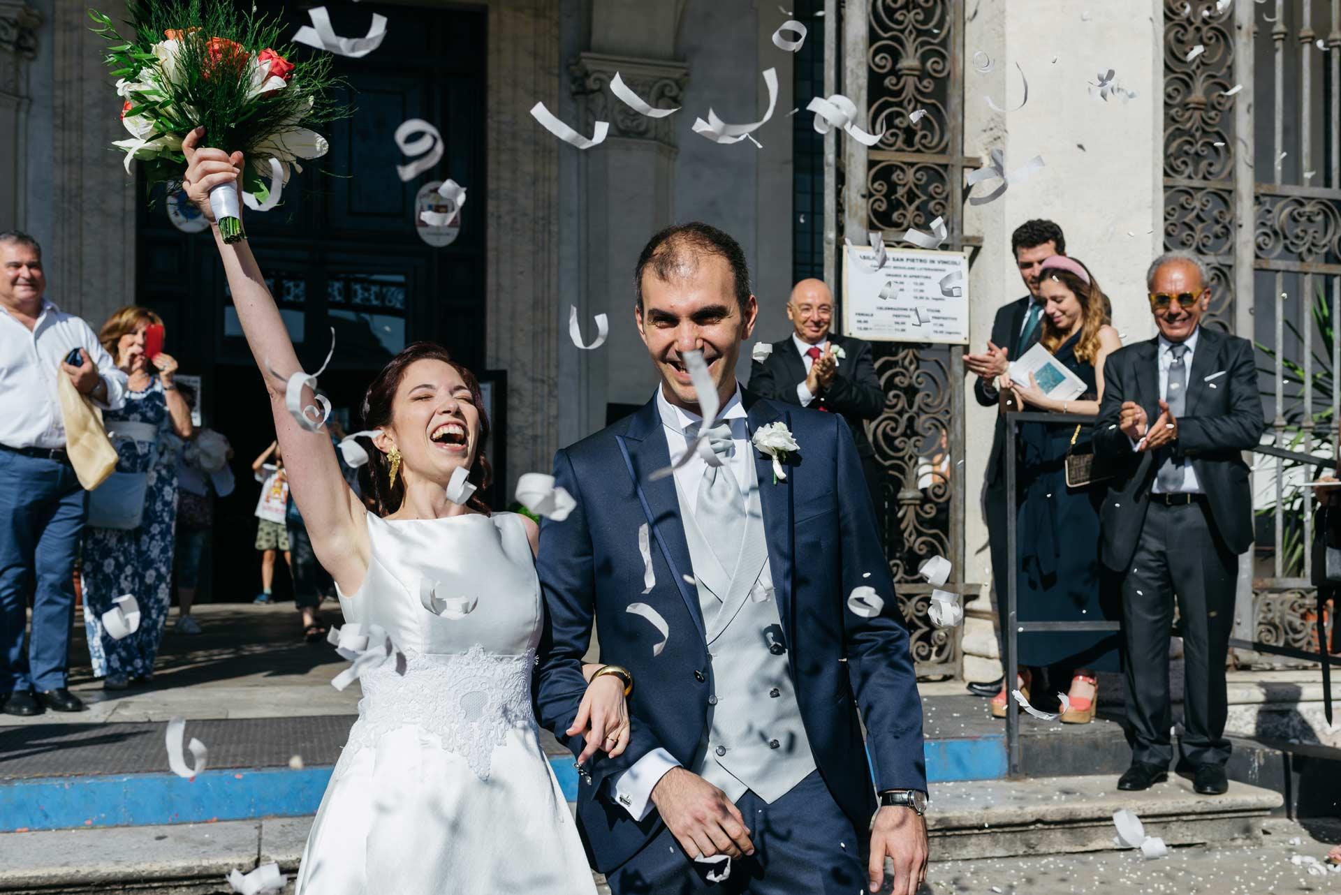 fotografo-matrimonio-reportage-roma-15-C&M