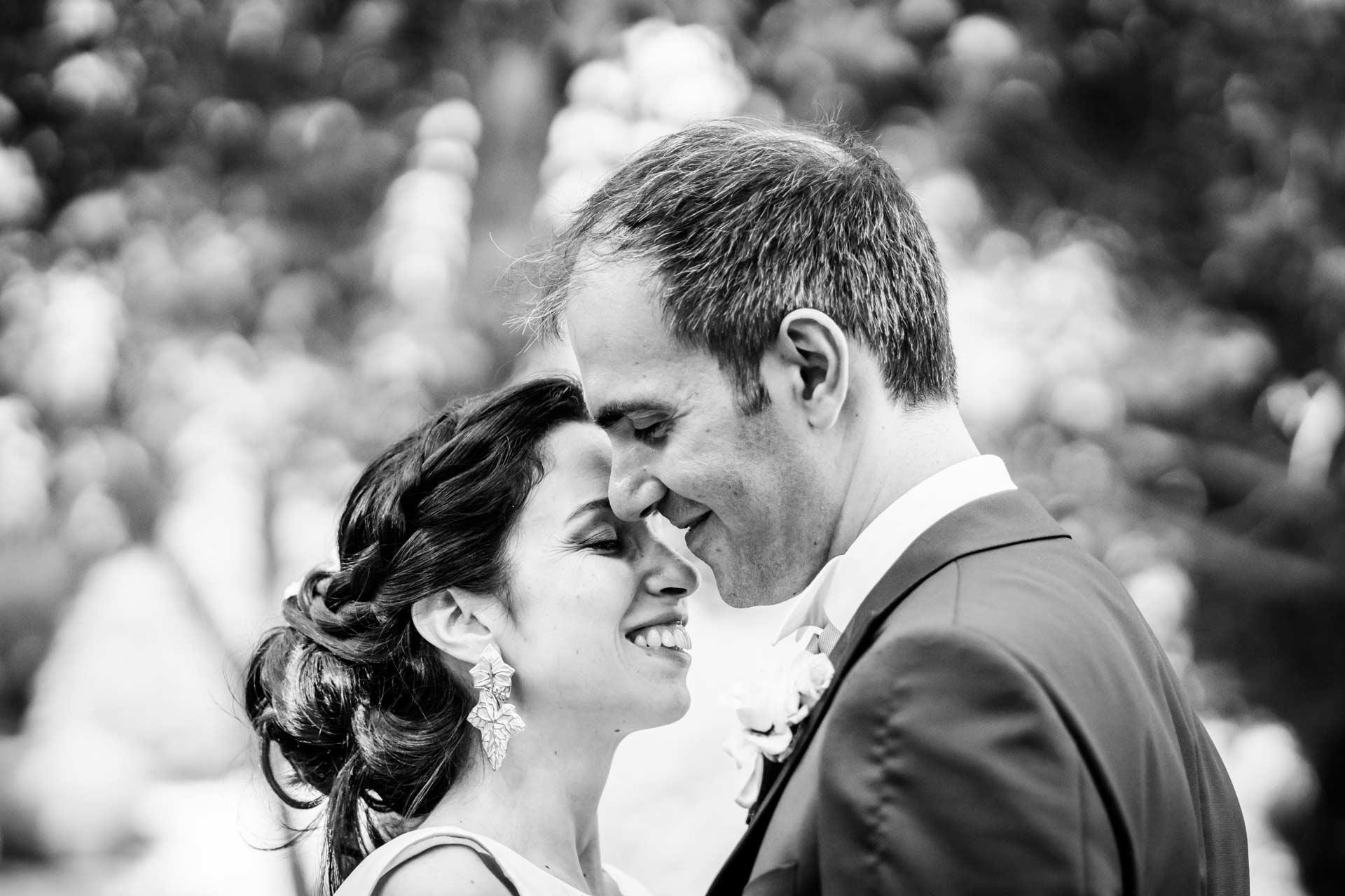 fotografo-matrimonio-reportage-roma-16-C&M