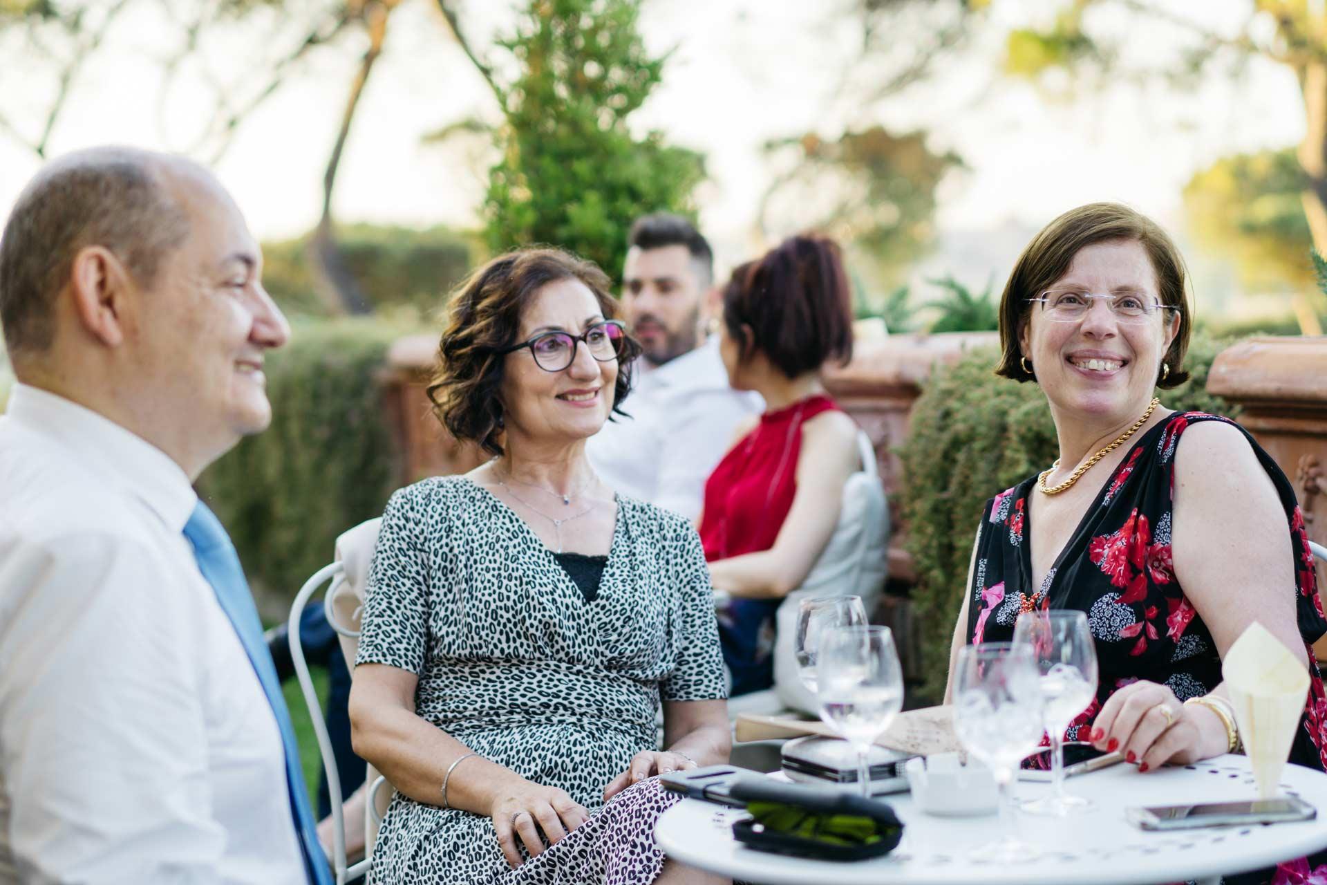 fotografo-matrimonio-reportage-roma-17-C&M