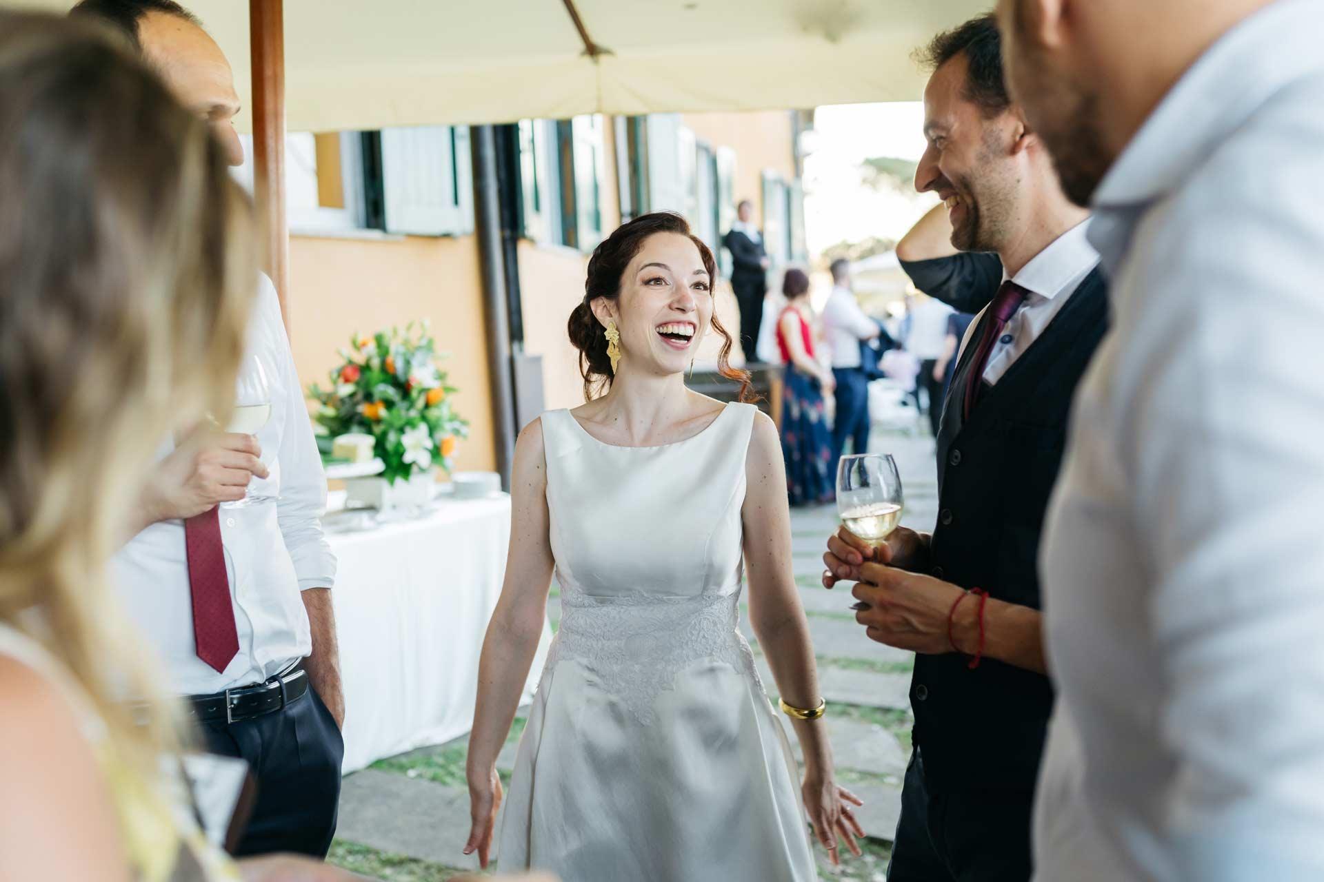 fotografo-matrimonio-reportage-roma-18-C&M