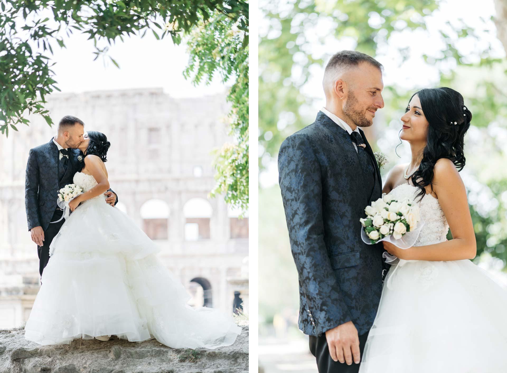 fotografo-matrimonio-reportage-roma-2-simone-nunzi