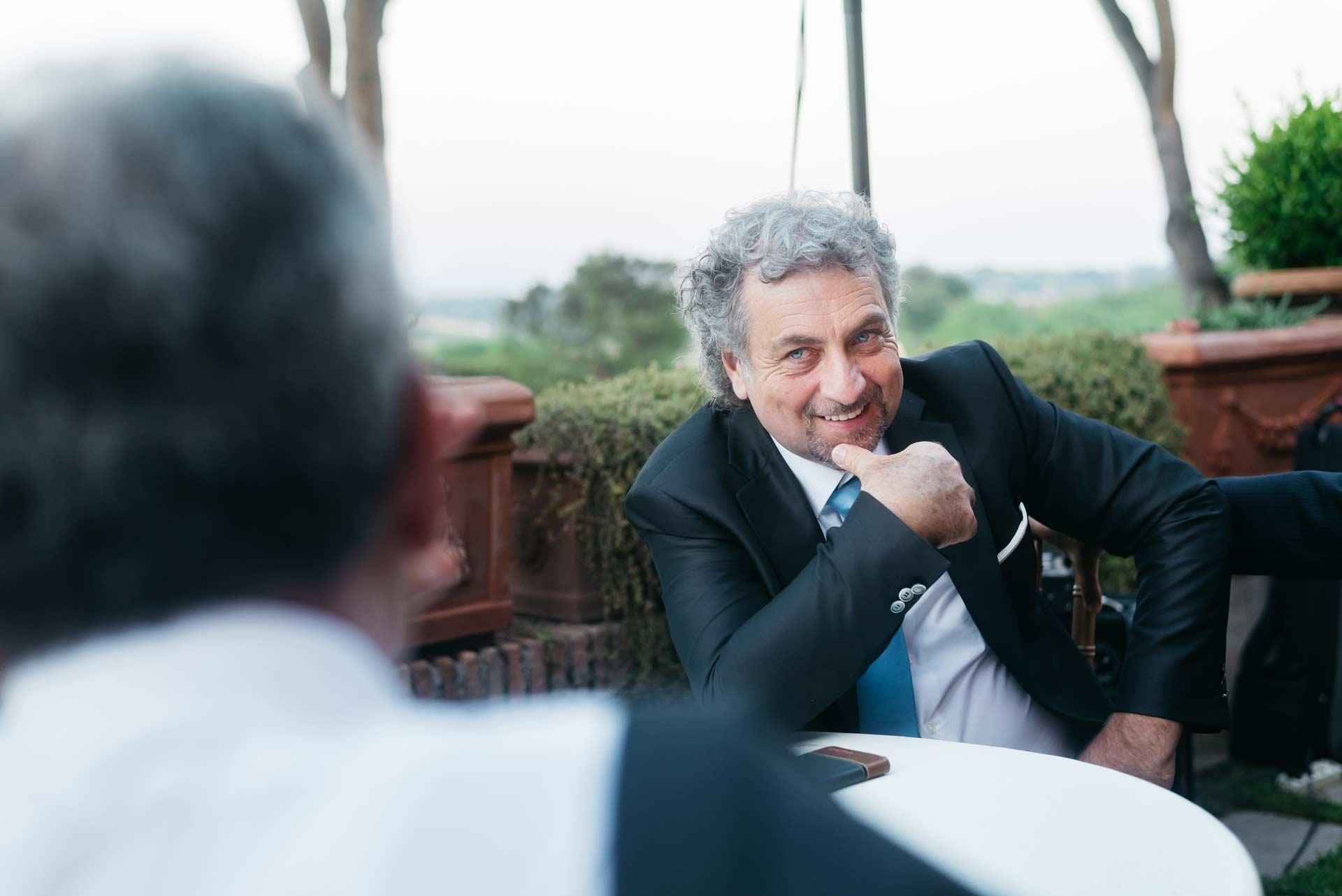 fotografo-matrimonio-reportage-roma-20-C&M