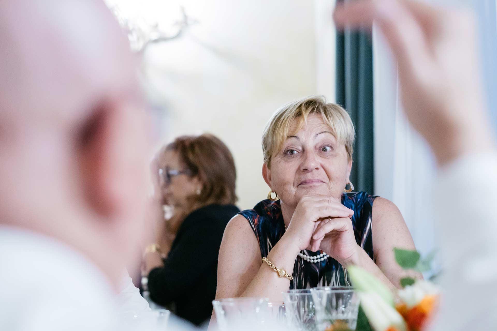 fotografo-matrimonio-reportage-roma-21-C&M