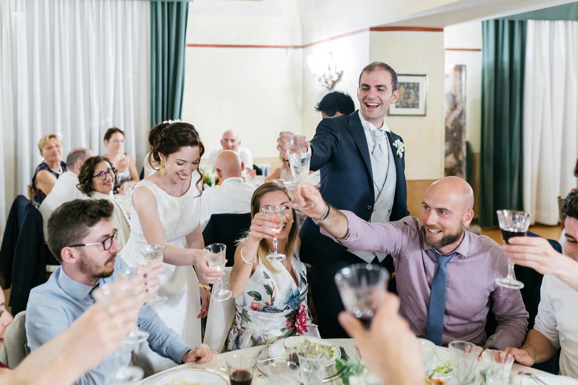 fotografo-matrimonio-reportage-roma-22-C&M