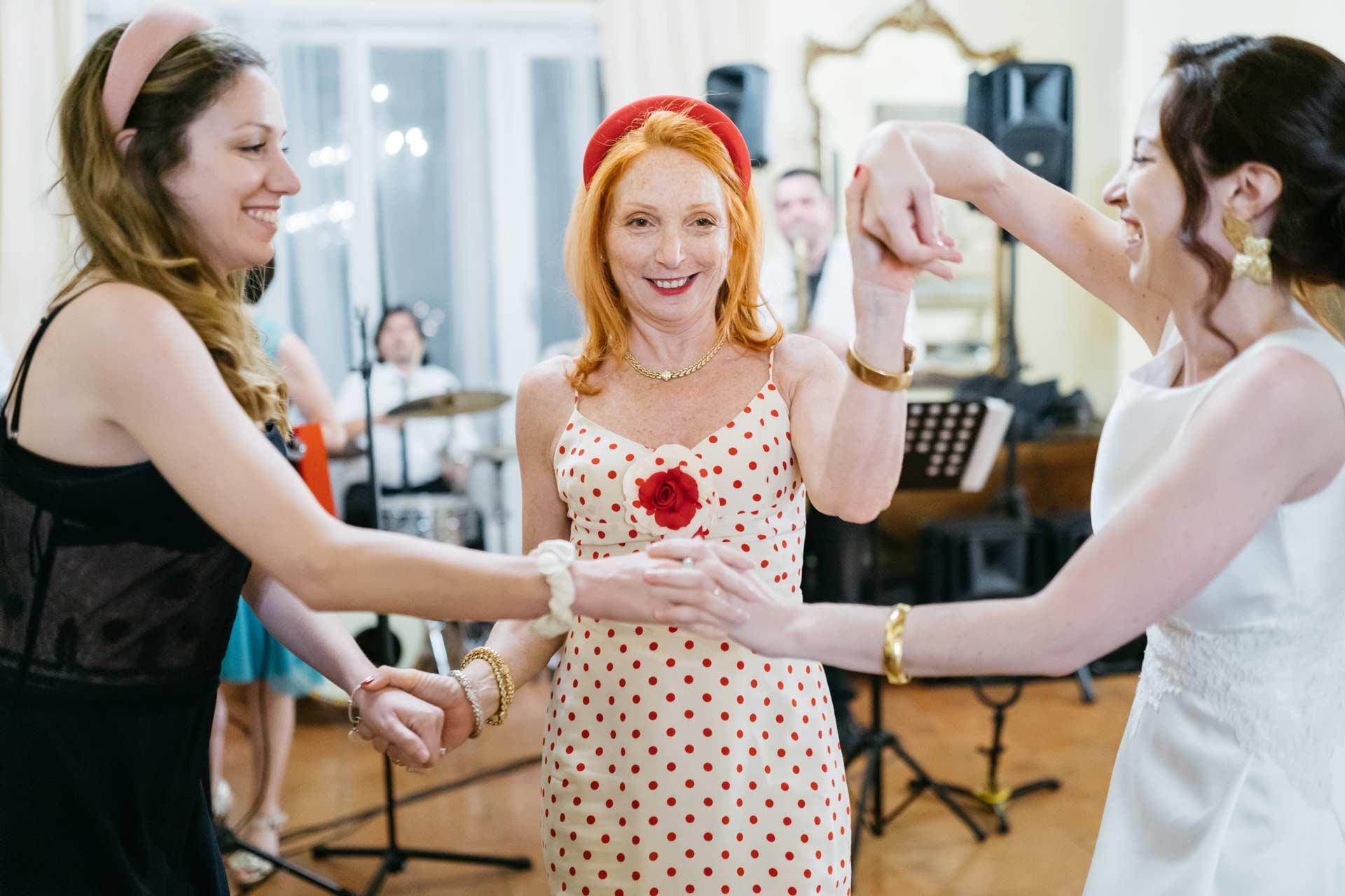fotografo-matrimonio-reportage-roma-23-C&M