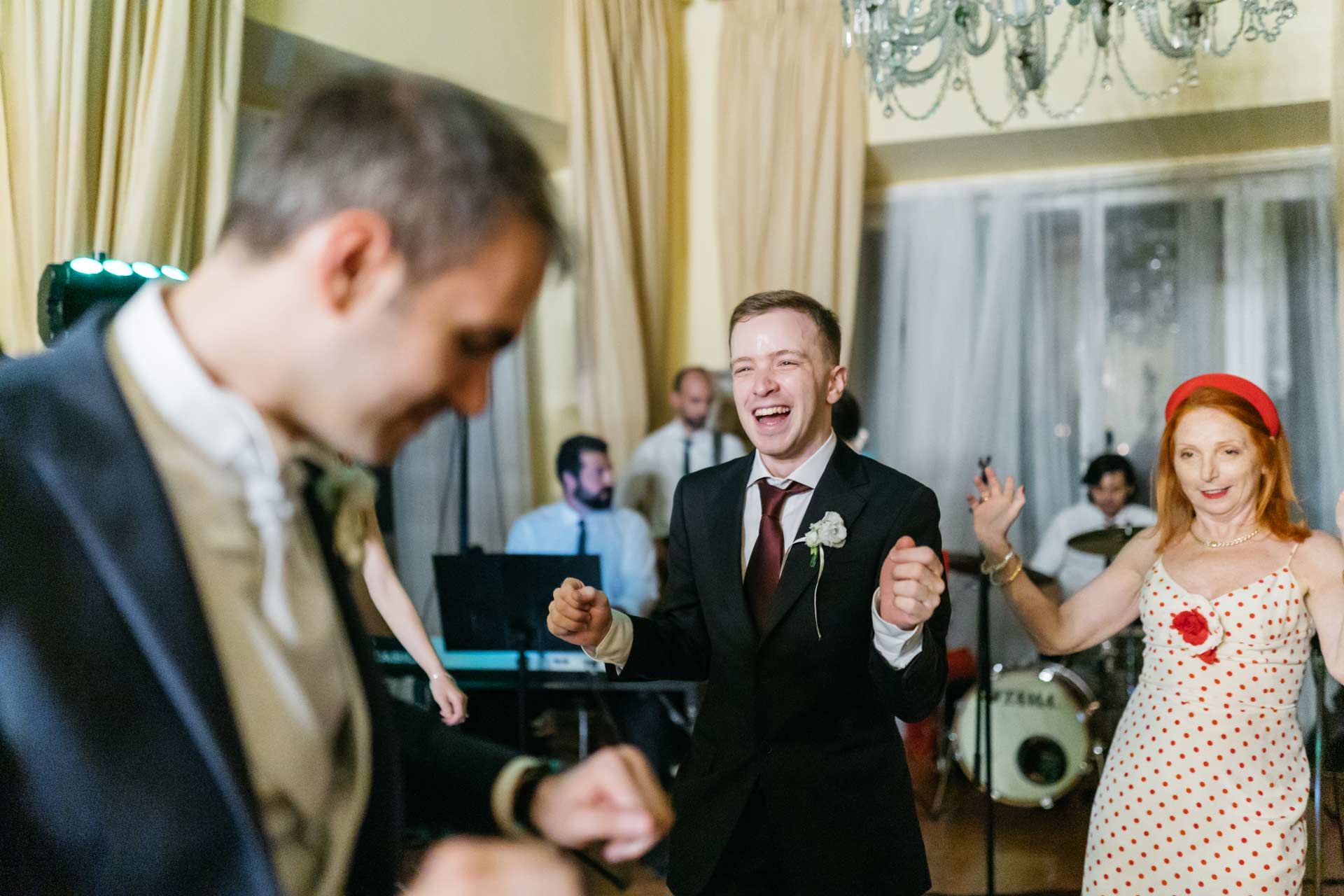 fotografo-matrimonio-reportage-roma-24-C&M