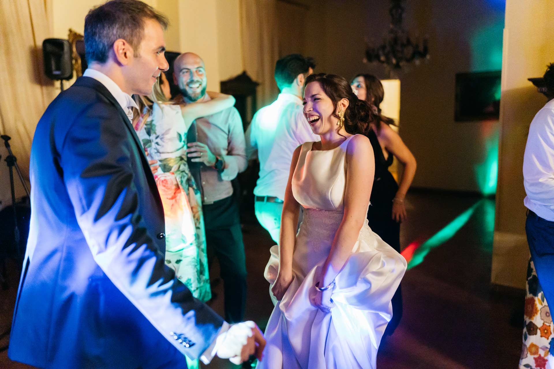 fotografo-matrimonio-reportage-roma-25-C&M