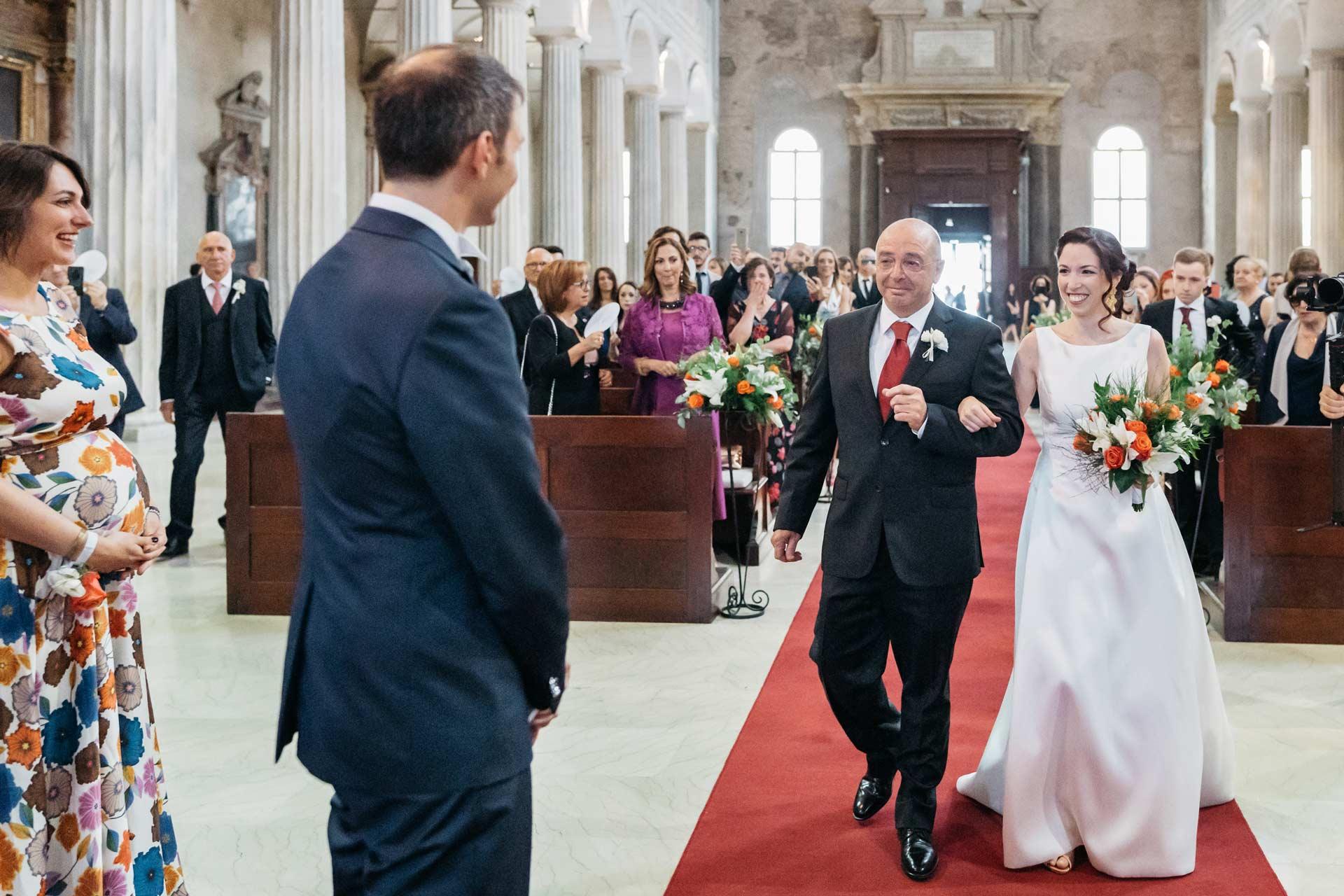 fotografo-matrimonio-reportage-roma-3-C&M-simone-nunzi