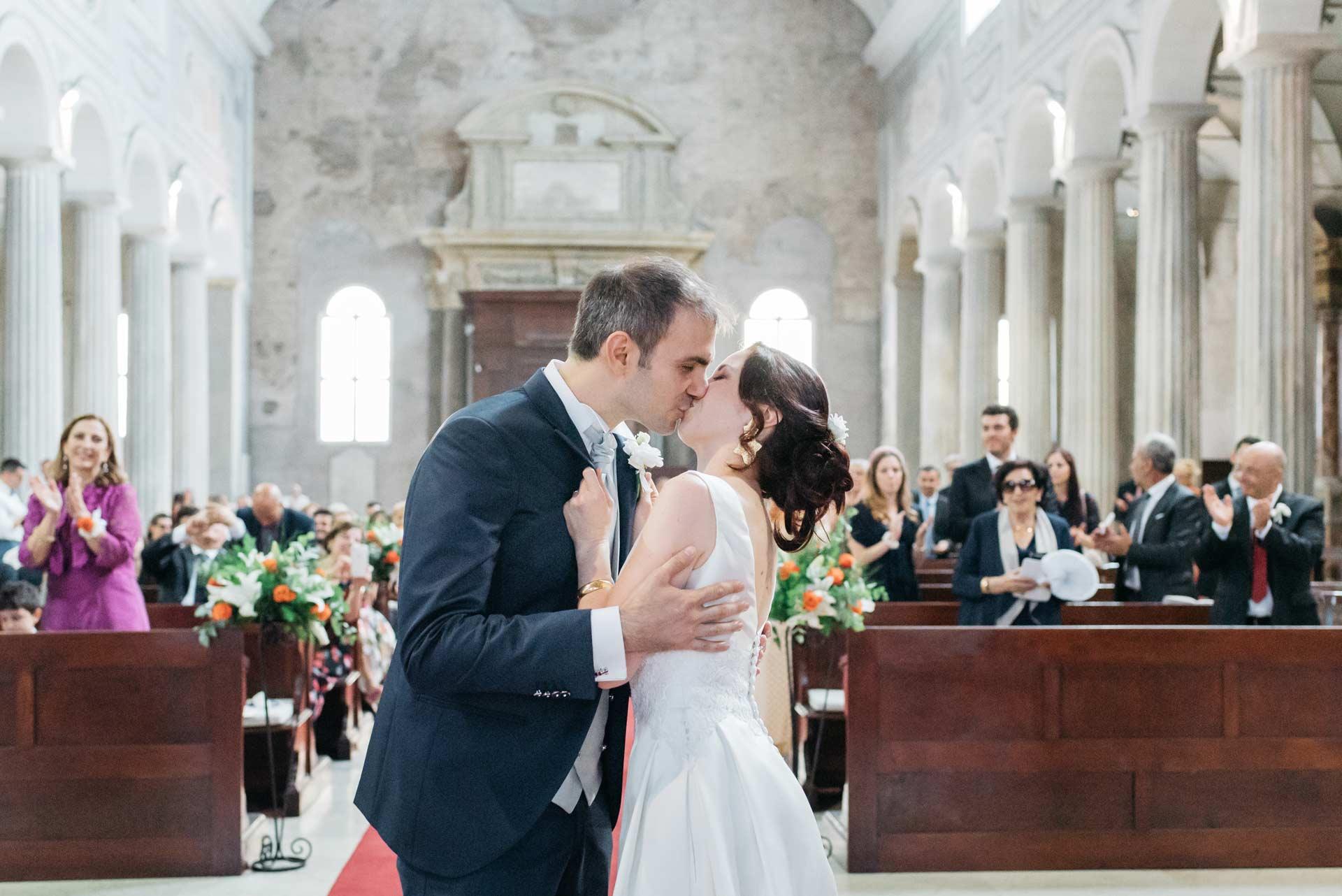 fotografo-matrimonio-reportage-roma-5-C&M-simone-nunzi
