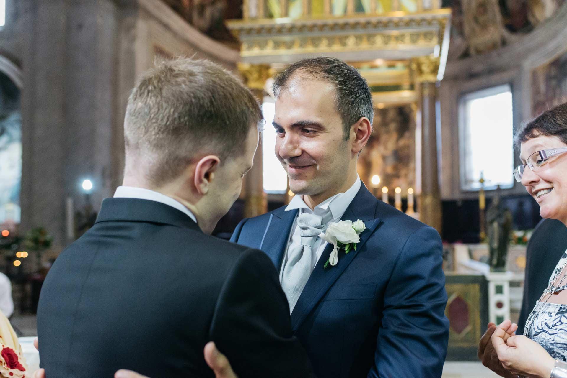 fotografo-matrimonio-reportage-roma-6-C&M-simone-nunzi