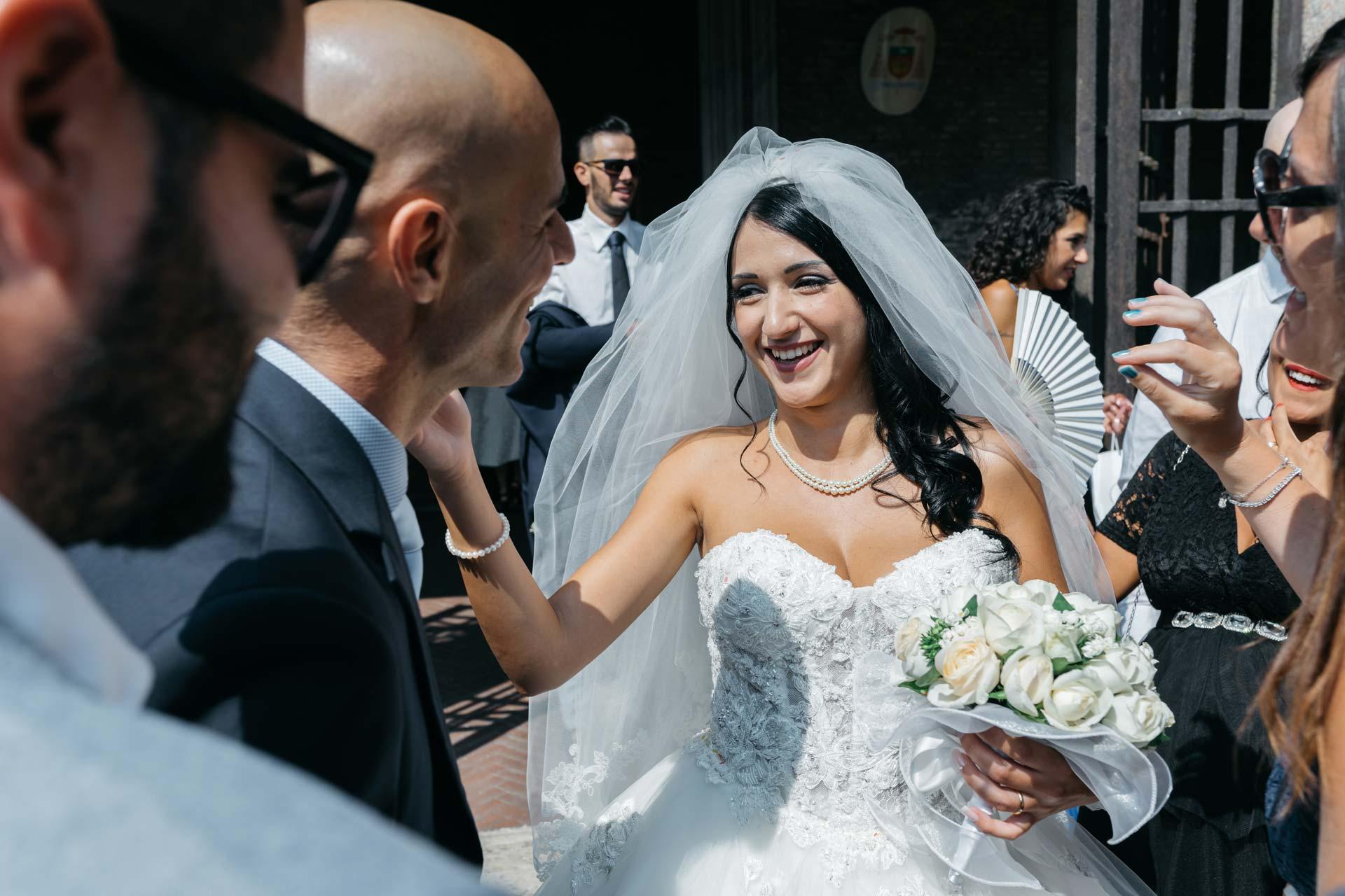 fotografo-matrimonio-reportage-roma-f&a-1