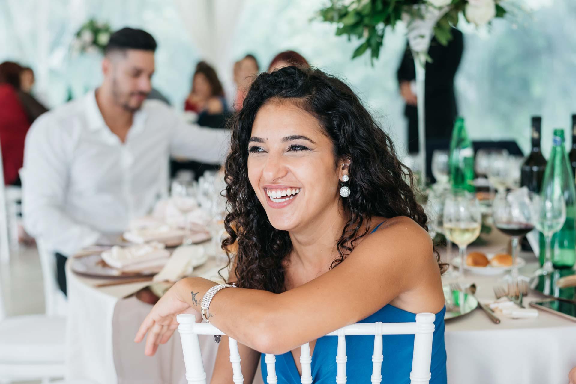 fotografo-matrimonio-reportage-roma-f&a-7