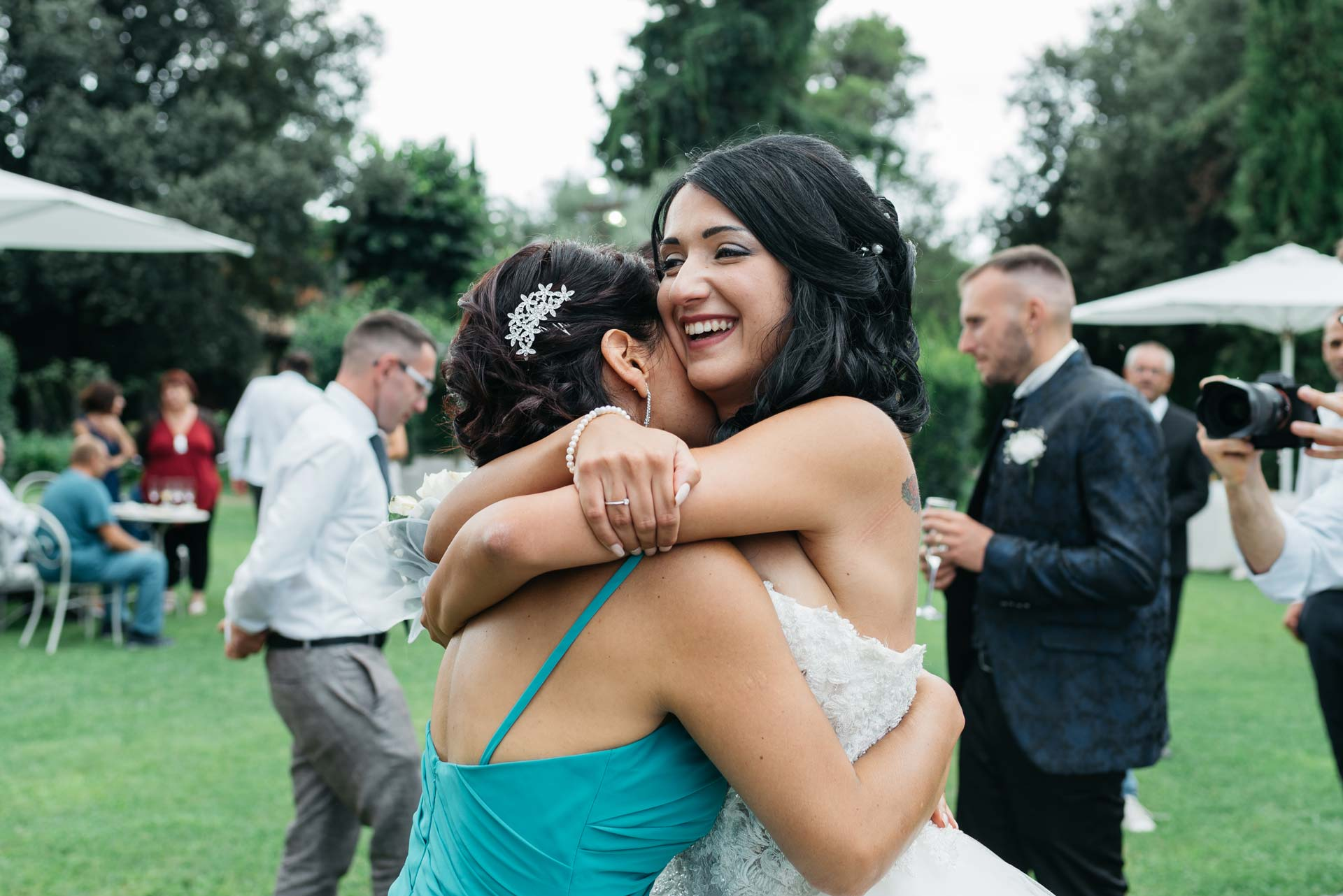fotografo-matrimonio-reportage-roma-villa-rosantica-2-simone-nunzi
