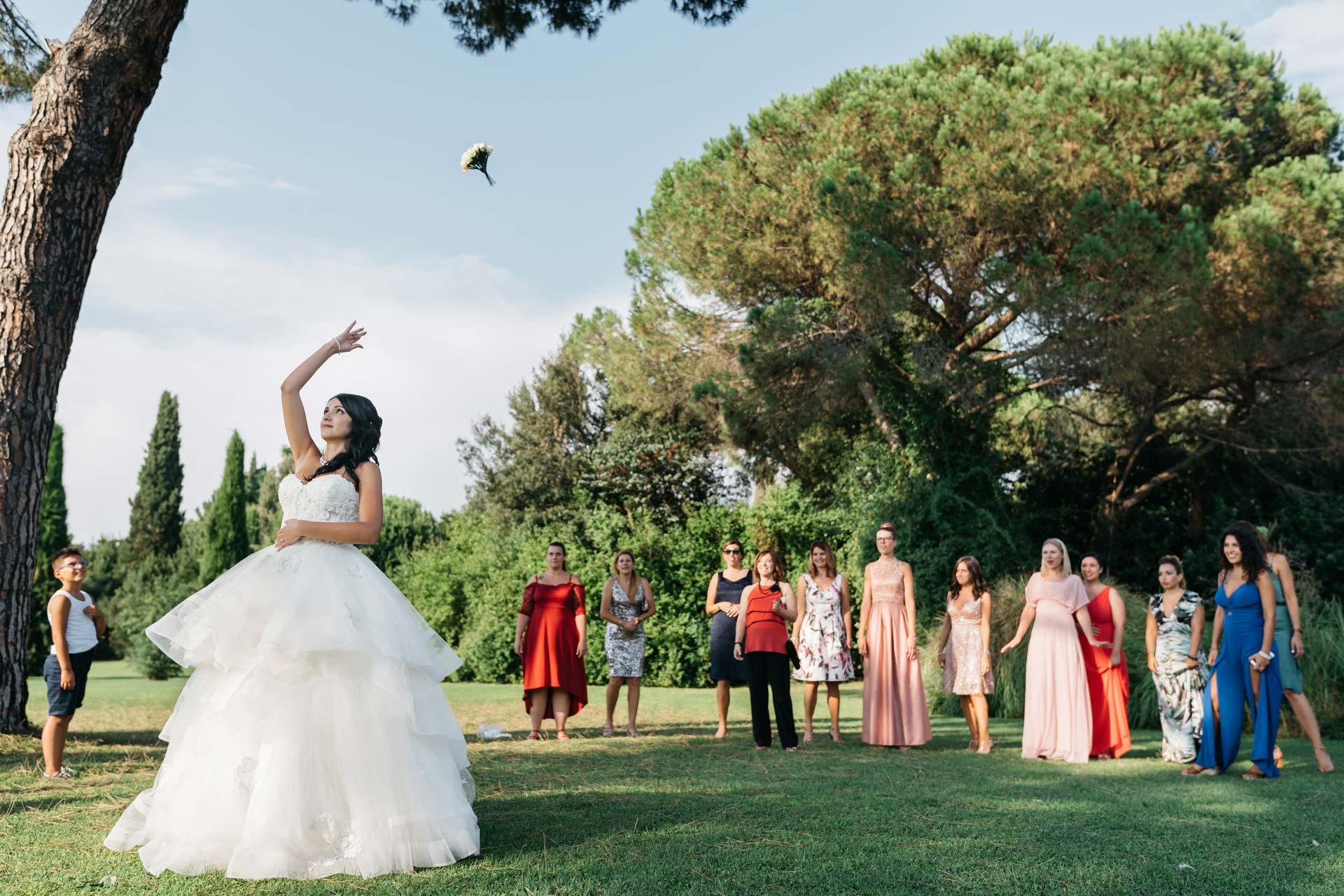 fotografo-matrimonio-reportage-roma-villa-rosantica-8-simone-nunzi
