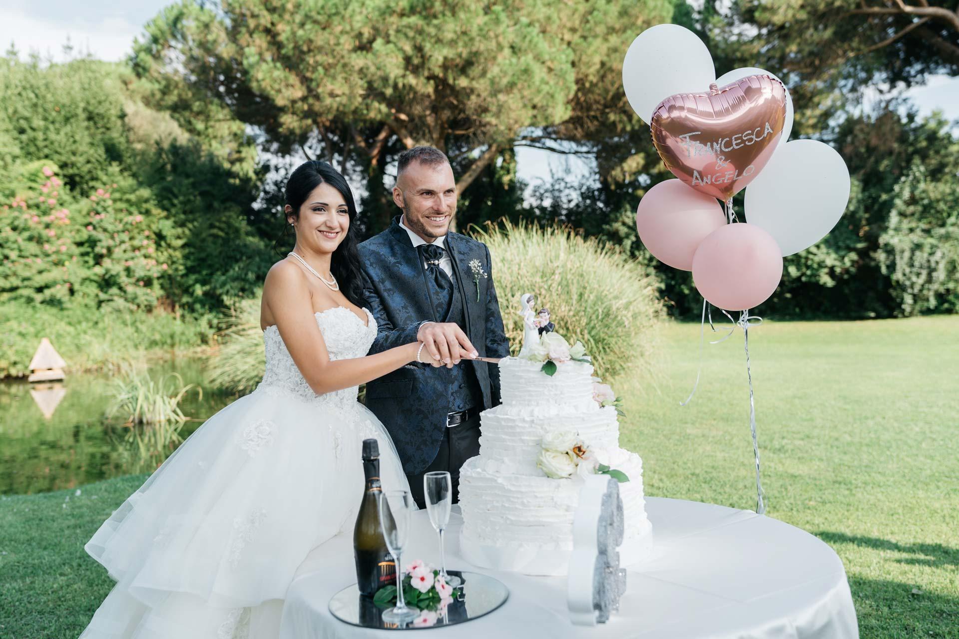 fotografo-matrimonio-reportage-roma-villa-rosantica-f&a