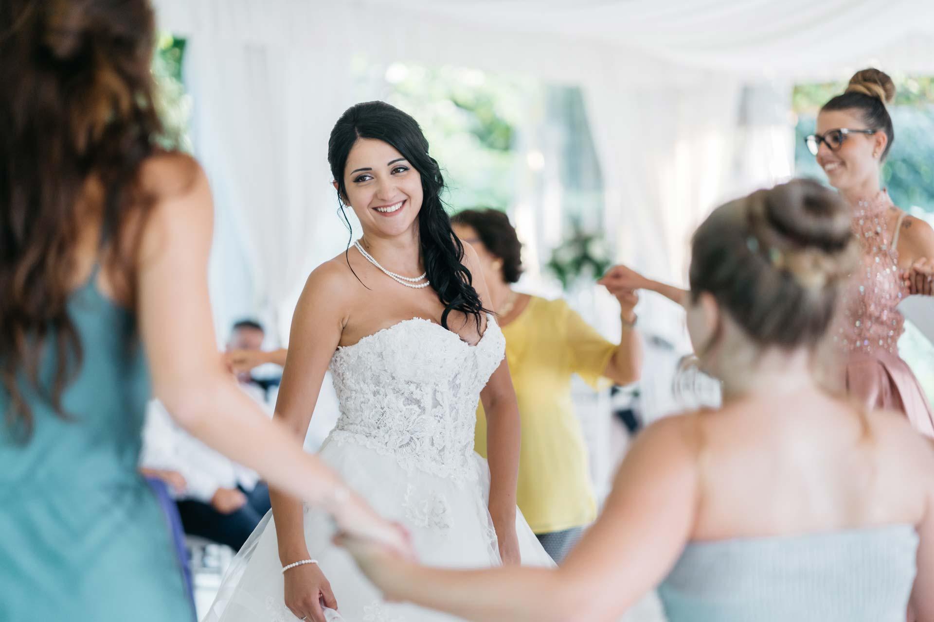 fotografo-matrimonio-reportage-roma-villa-rosantica-simone-nunzi