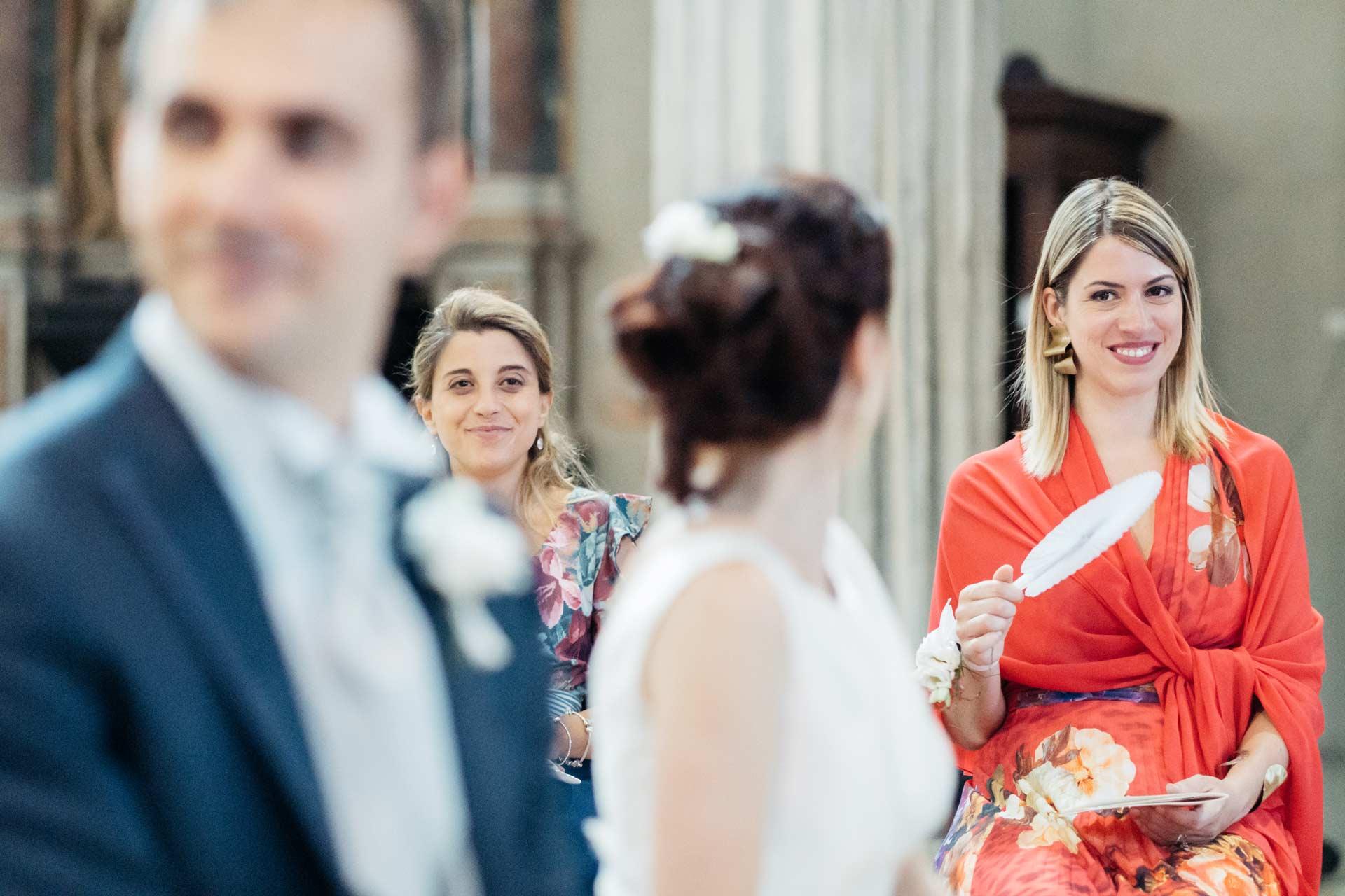 fotografo-matrimonio-roma-11-C&M